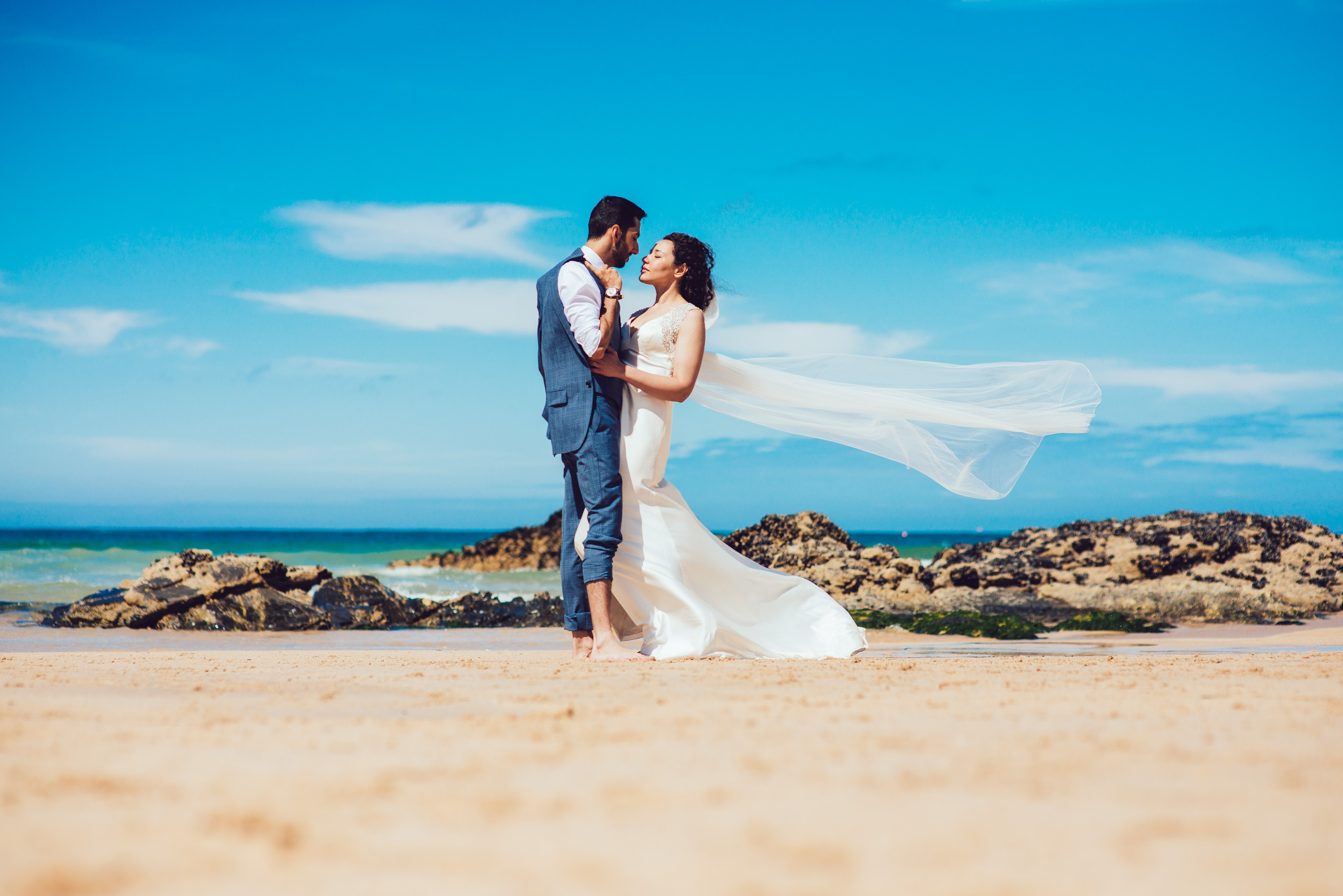 Arash & Nicola-Eden_Moments-Wedding_Photography_Cornwall-1