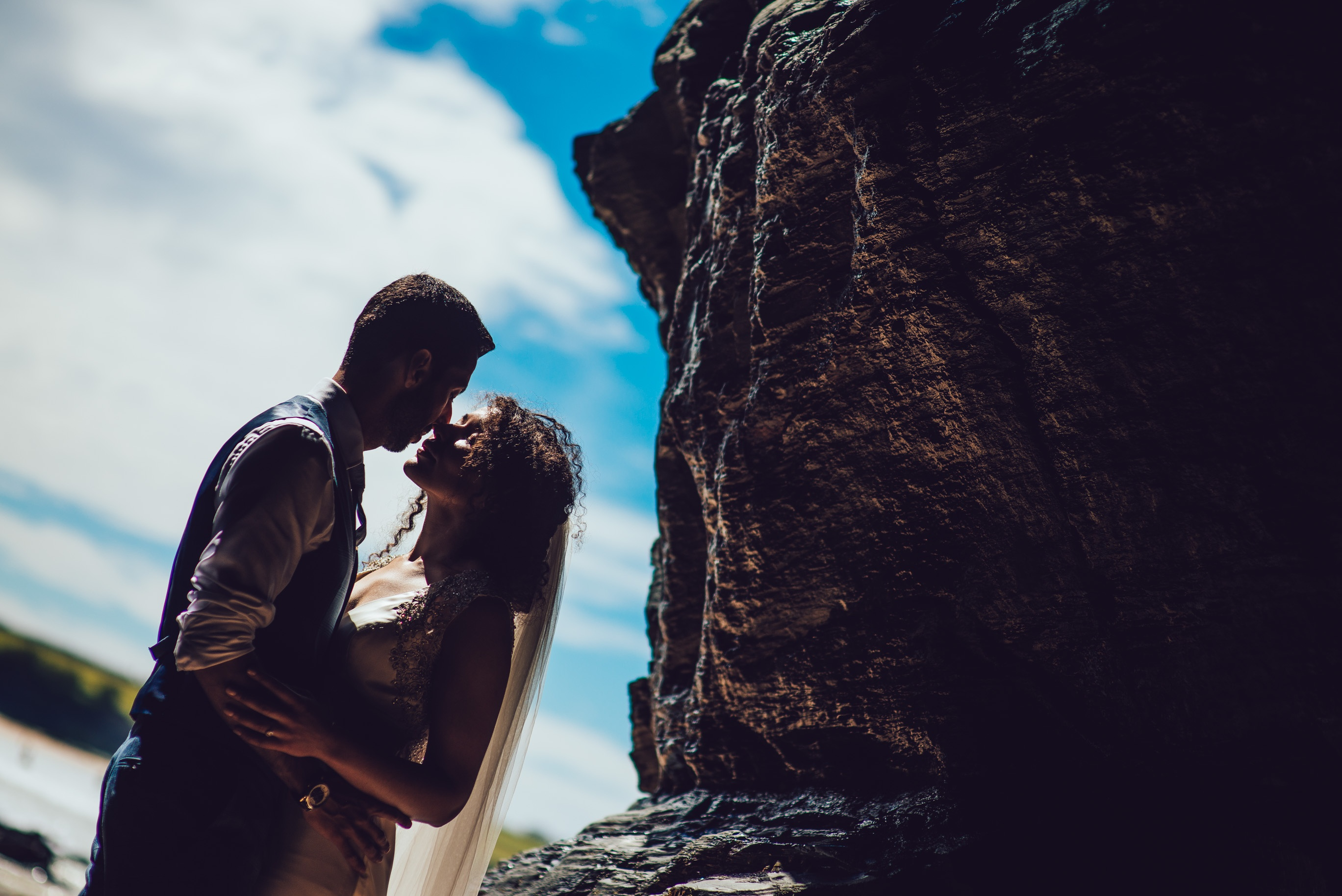 Arash & Nicola-Eden_Moments-Wedding_Photography_Cornwall-10