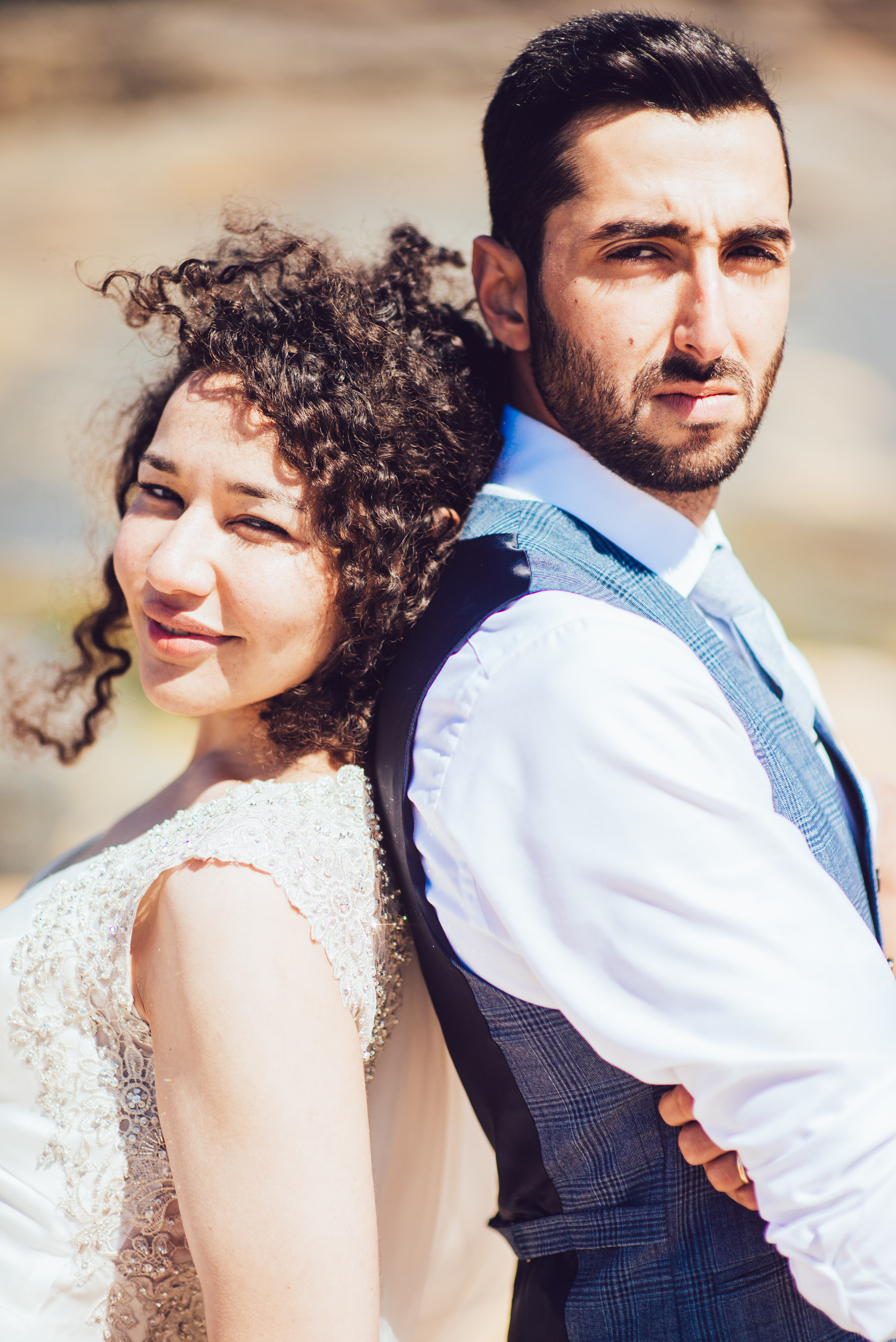 Arash & Nicola-Eden_Moments-Wedding_Photography_Cornwall-3