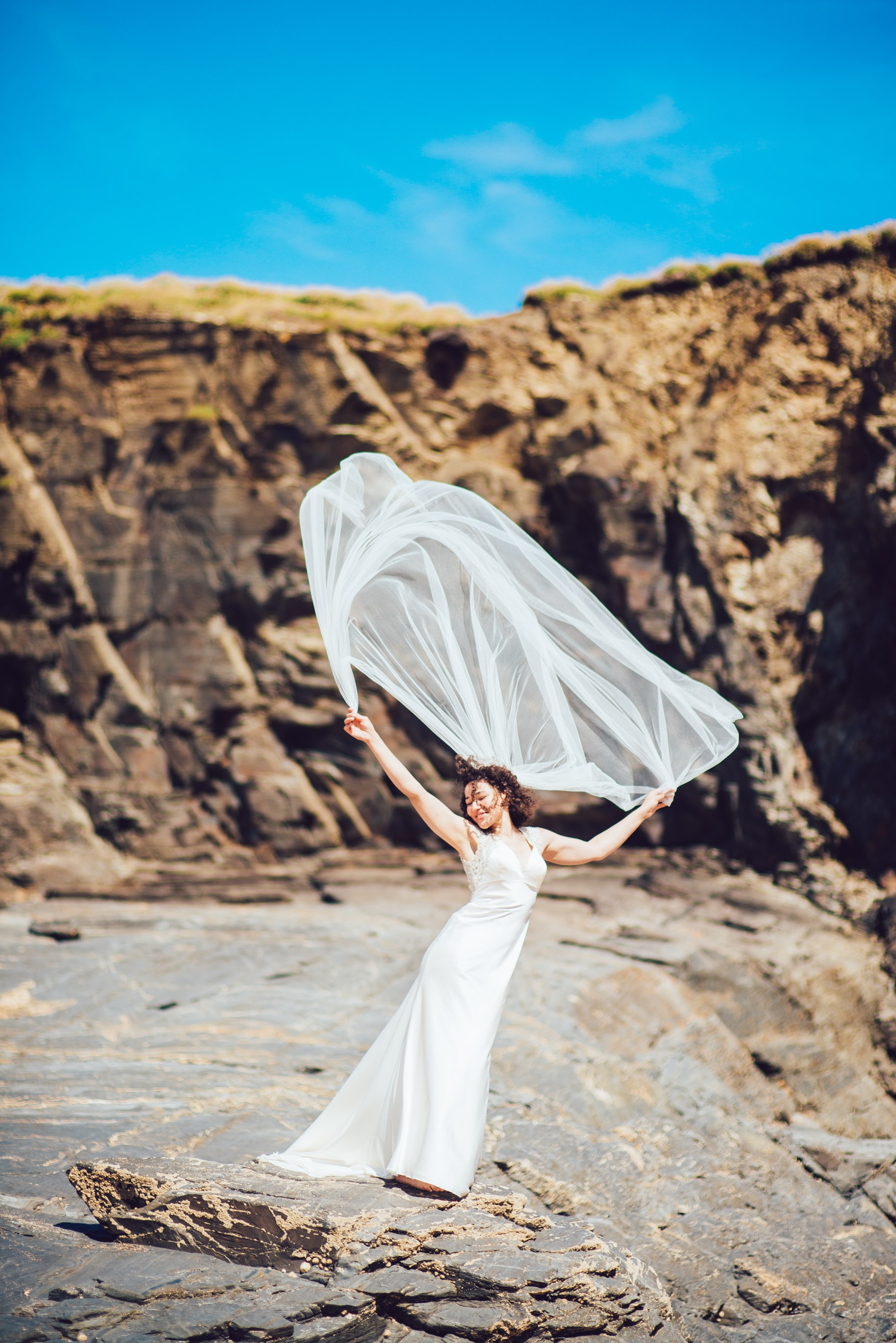 Arash & Nicola-Eden_Moments-Wedding_Photography_Cornwall-5