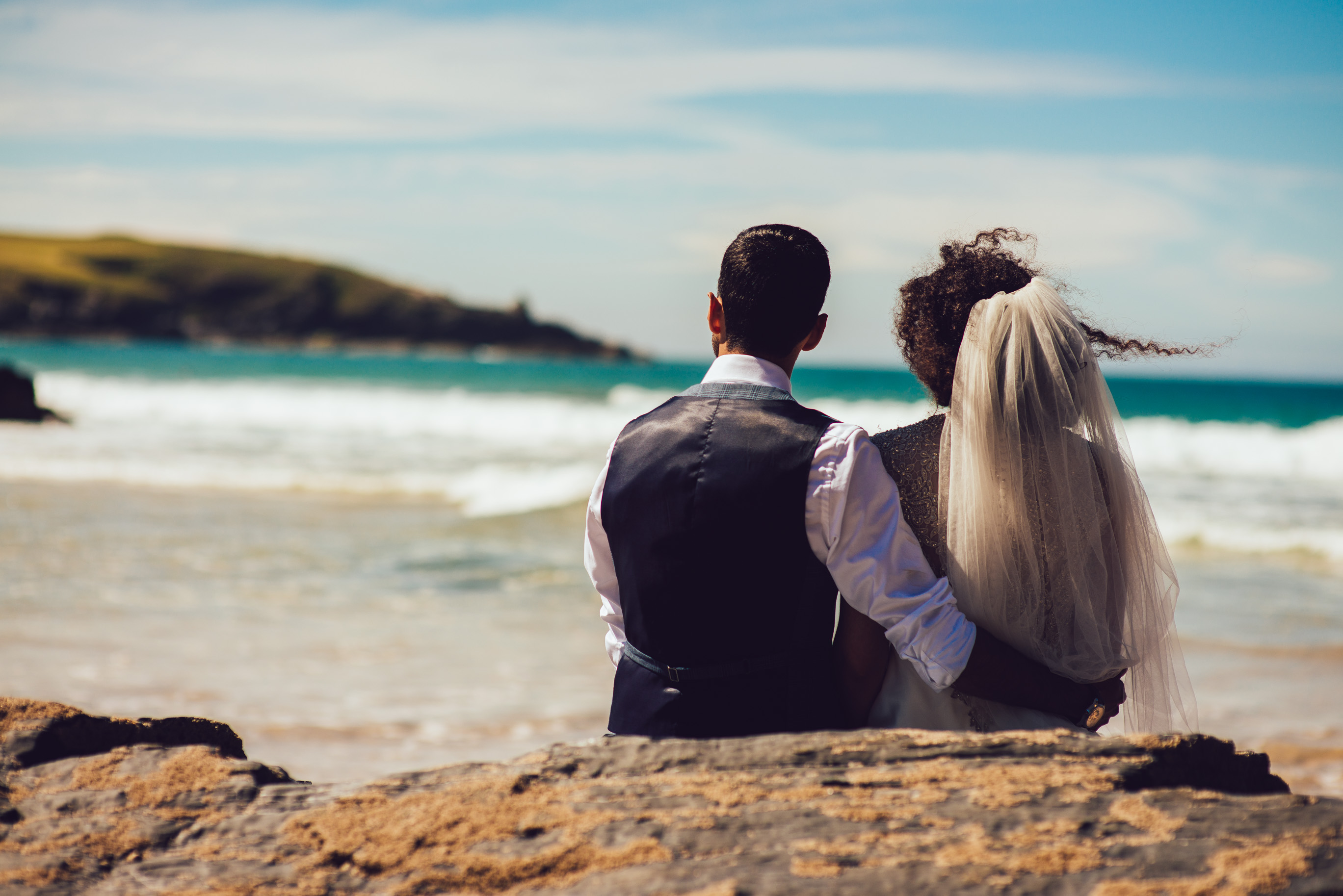 Arash & Nicola-Eden_Moments-Wedding_Photography_Cornwall-9