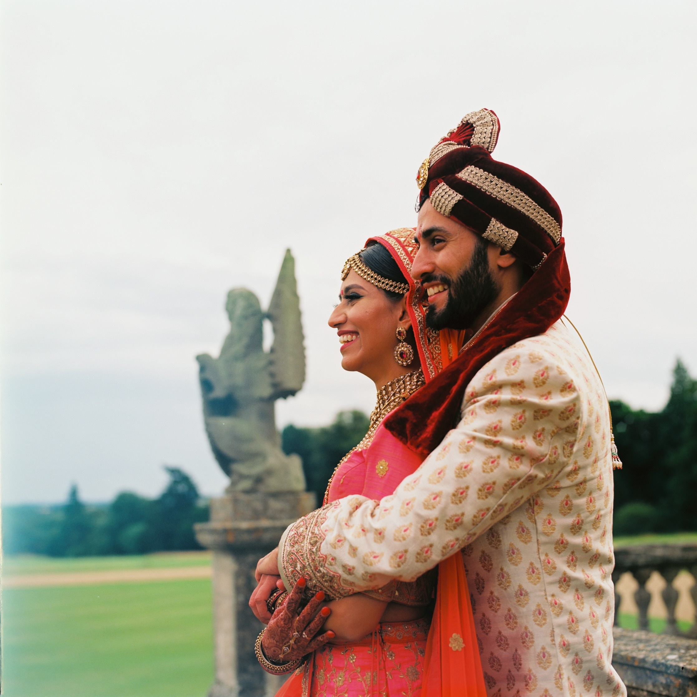 Rajvi & Bhavin-Eden_Moments-Wedding_Photography_Oxford-2