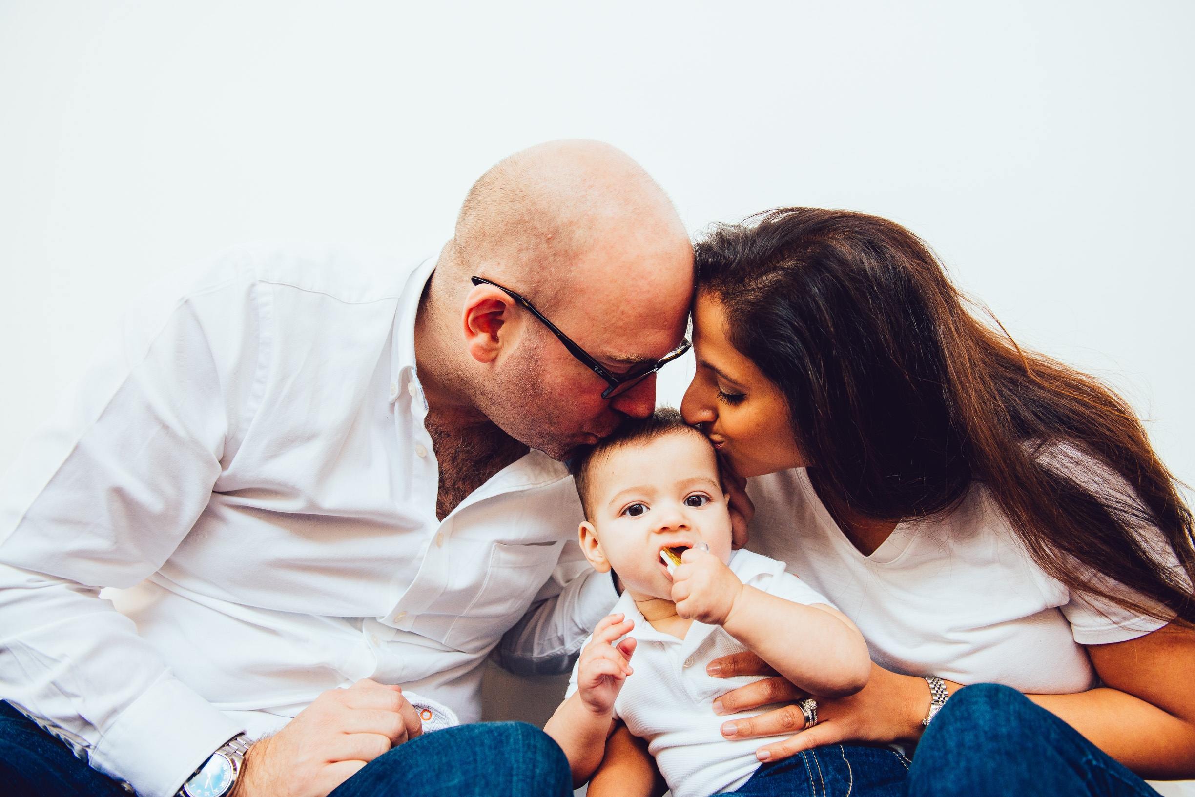 Zachary-Eden_moments_baby_photography-3