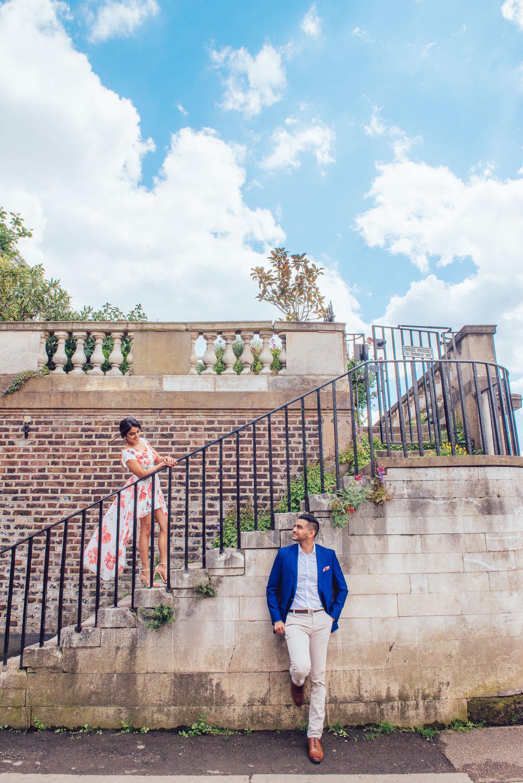 Chet&Mallika_eden_moments_couples_photography-1