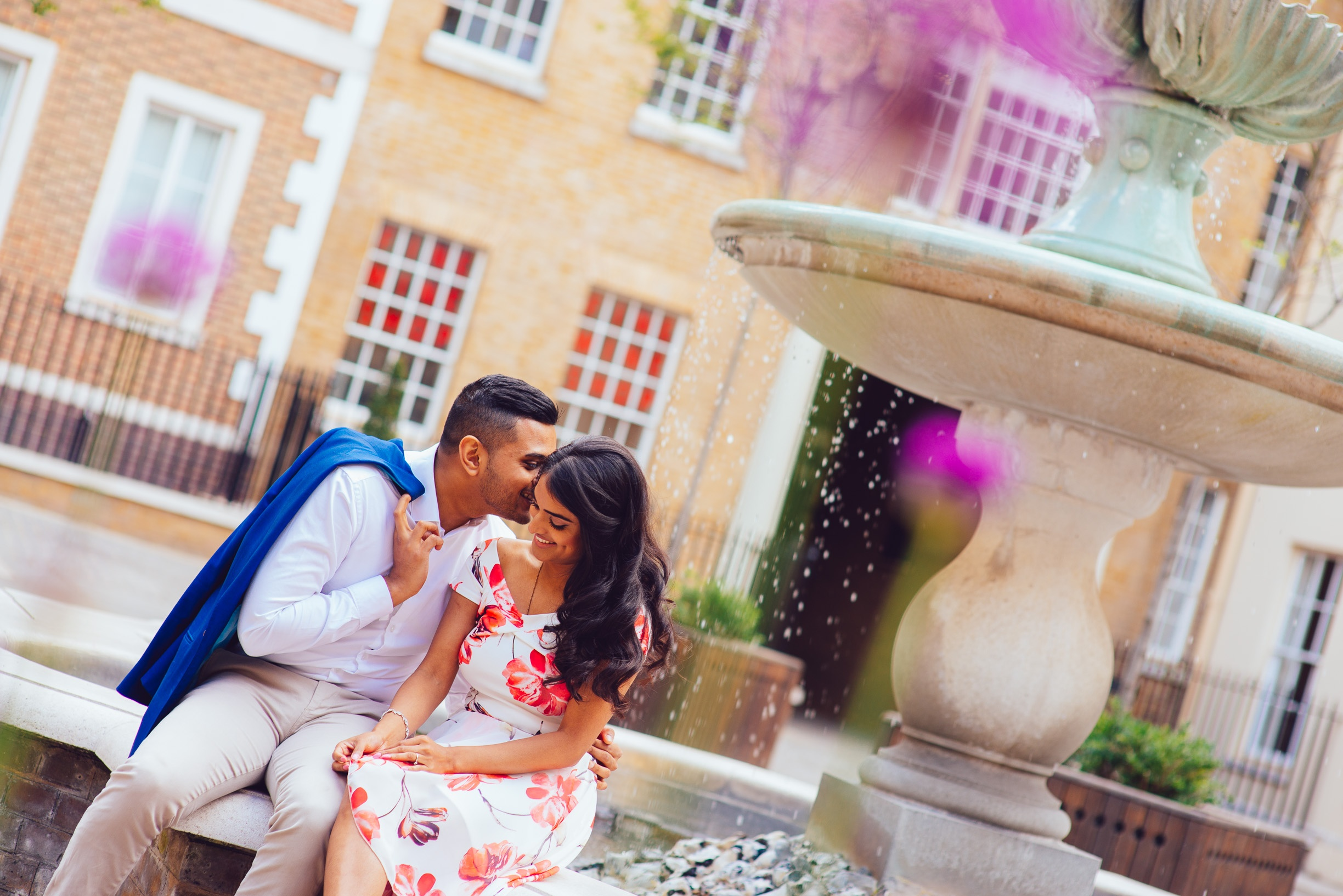 Chet&Mallika_eden_moments_couples_photography-10