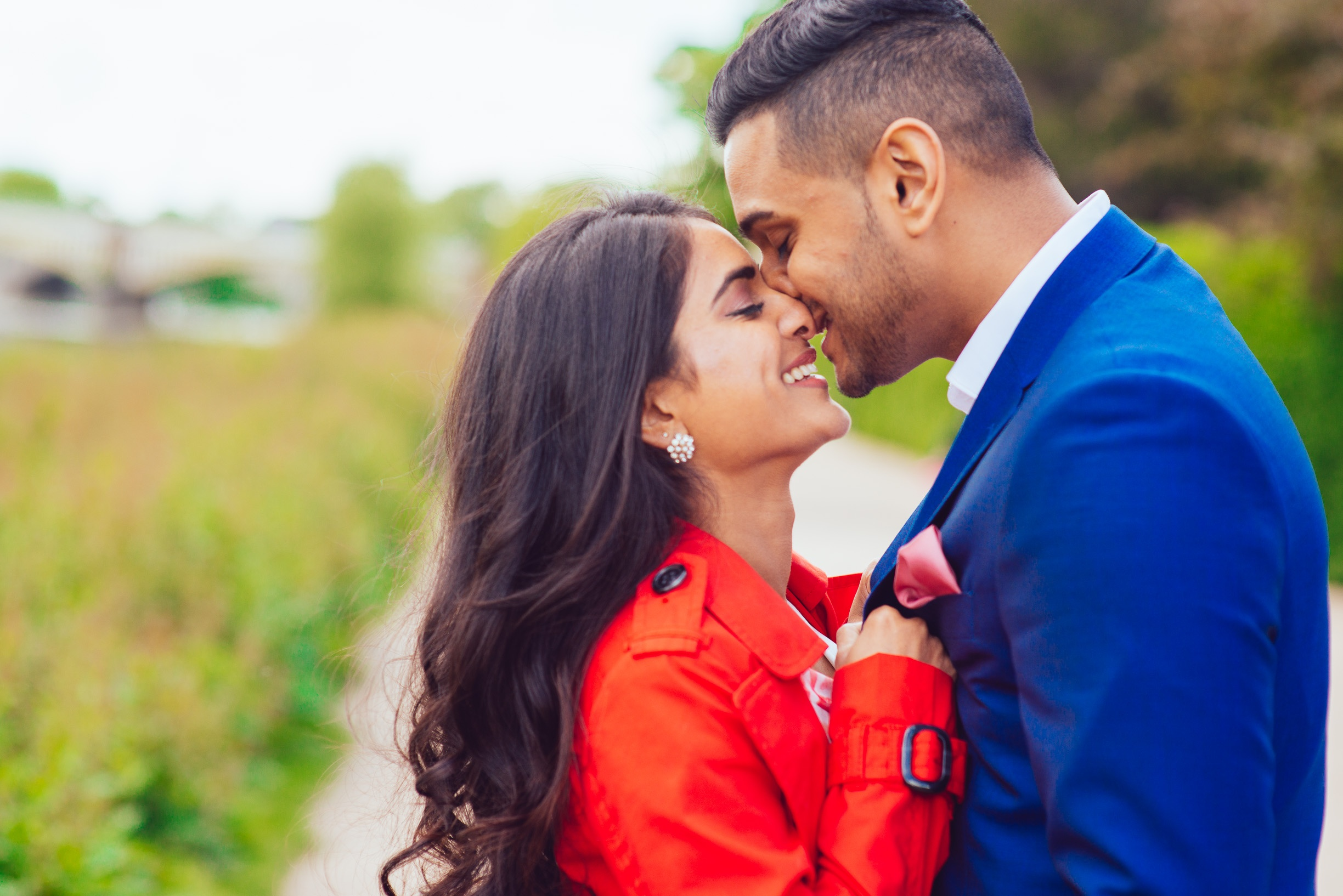 Chet&Mallika_eden_moments_couples_photography-11