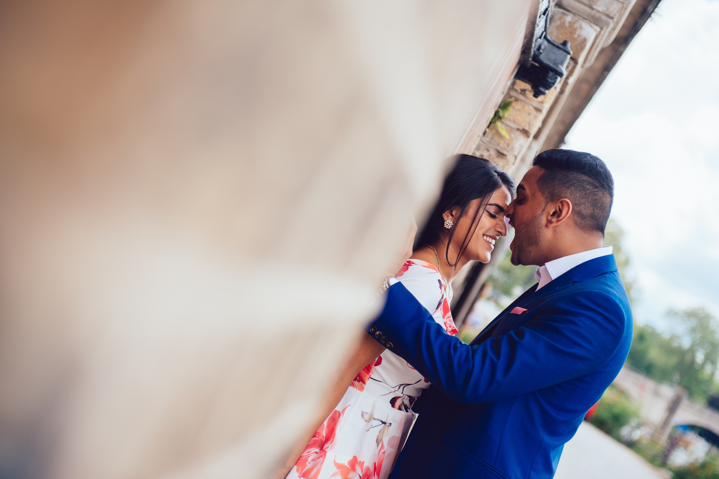 Chet&Mallika_eden_moments_couples_photography-2