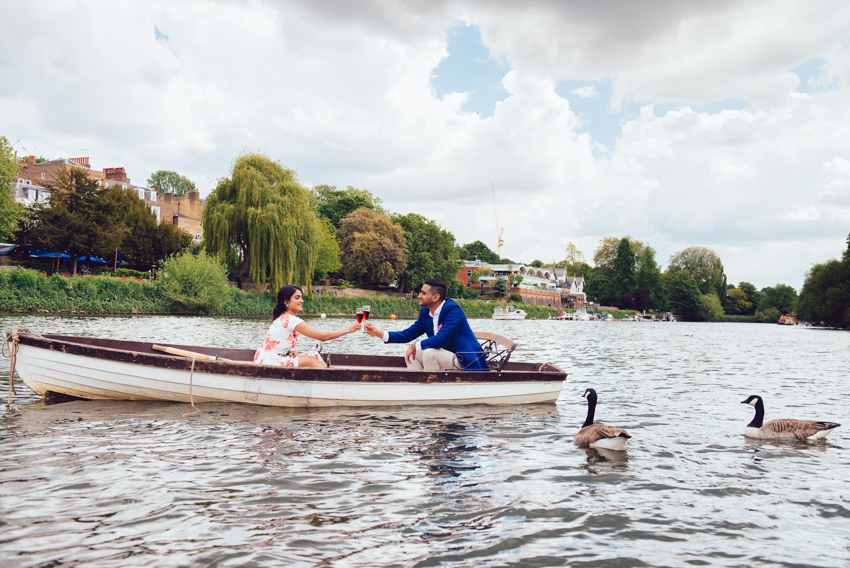 Chet&Mallika_eden_moments_couples_photography-3