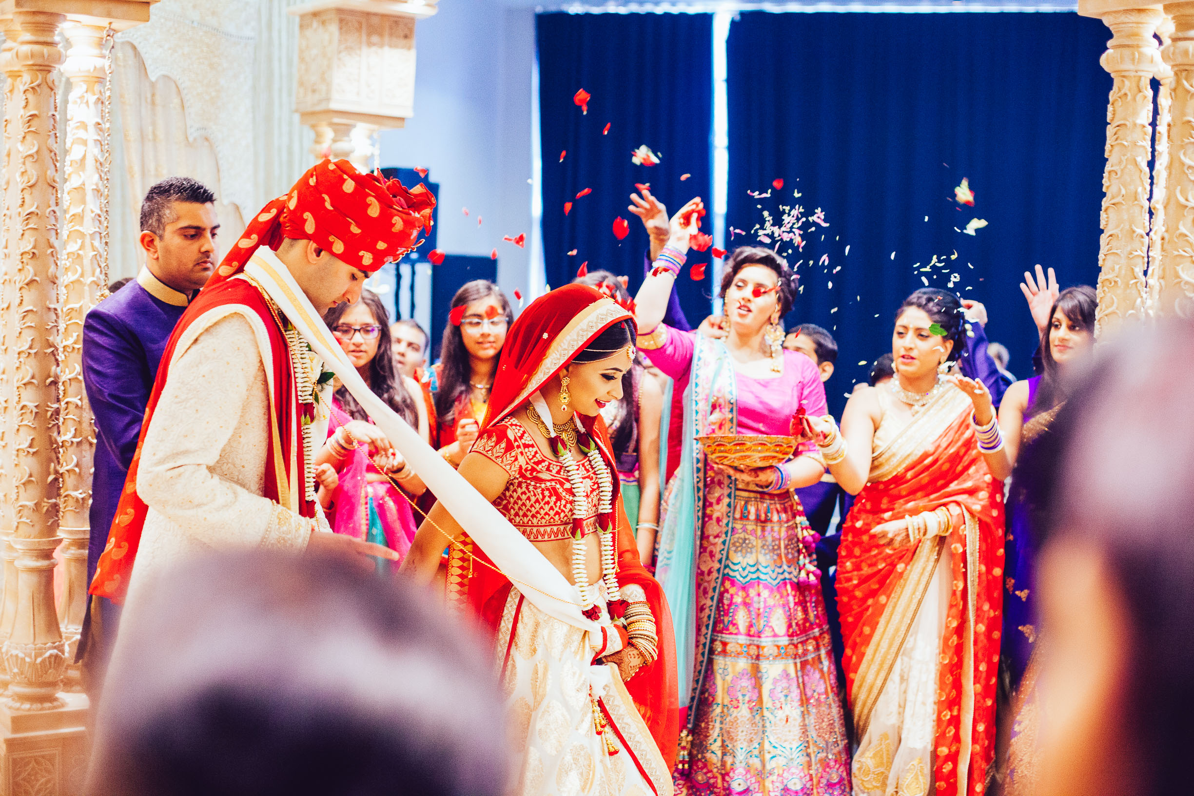amit&ceema_eden_moments_wedding_photography-13