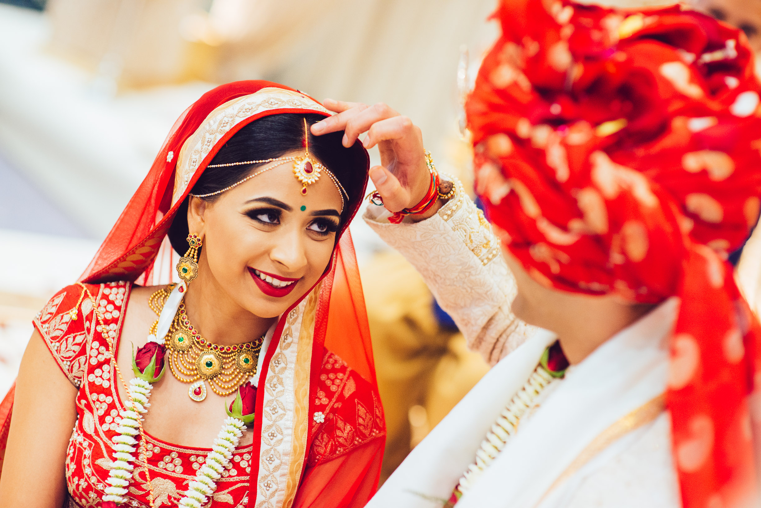 amit&ceema_eden_moments_wedding_photography-14