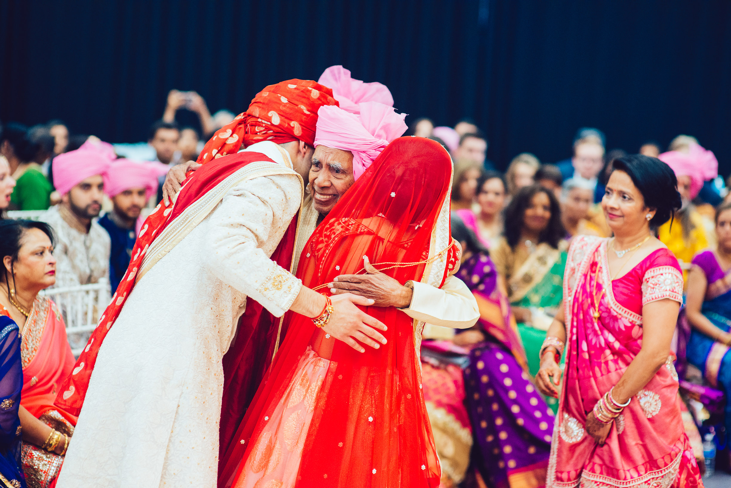 amit&ceema_eden_moments_wedding_photography-16