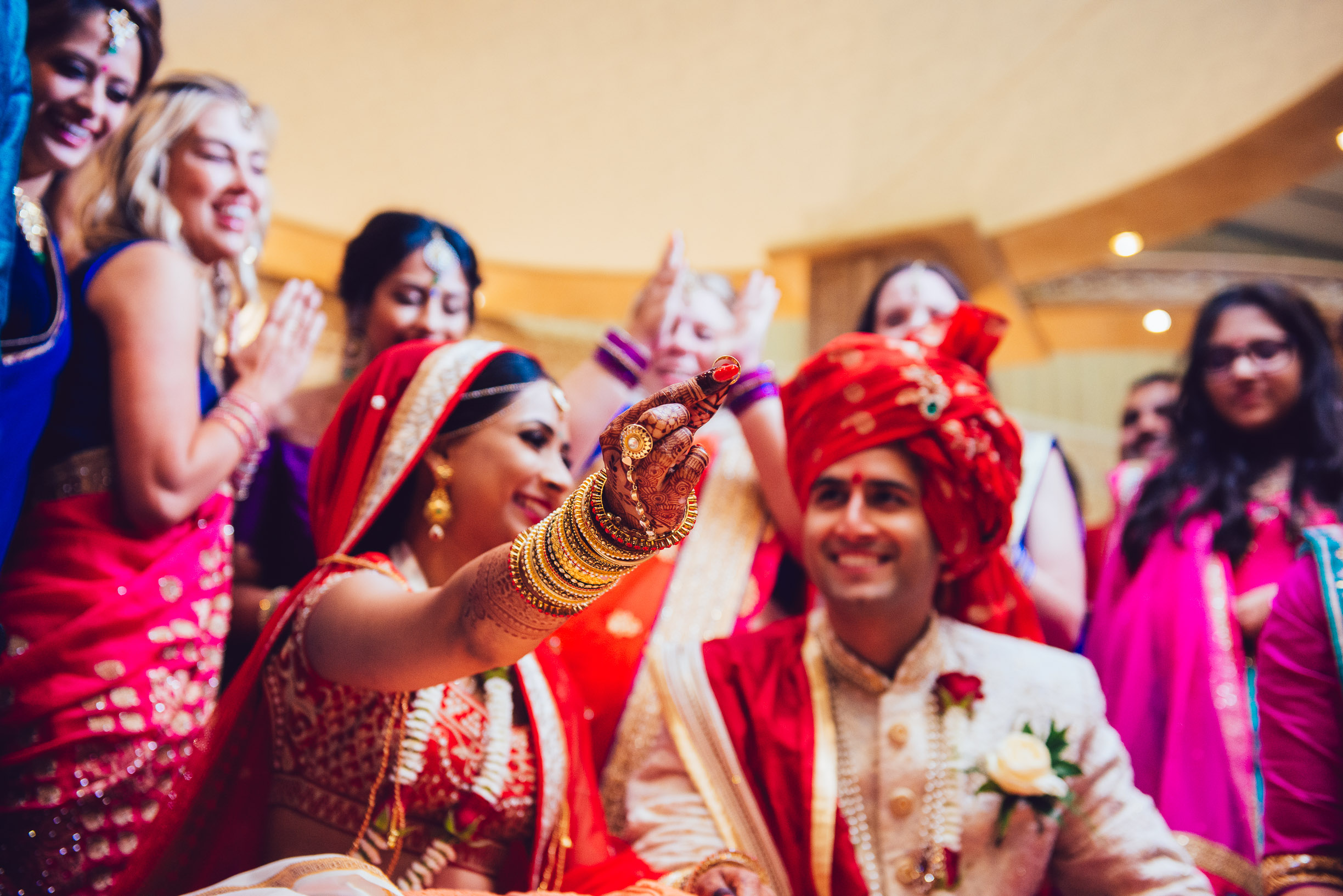 amit&ceema_eden_moments_wedding_photography-19