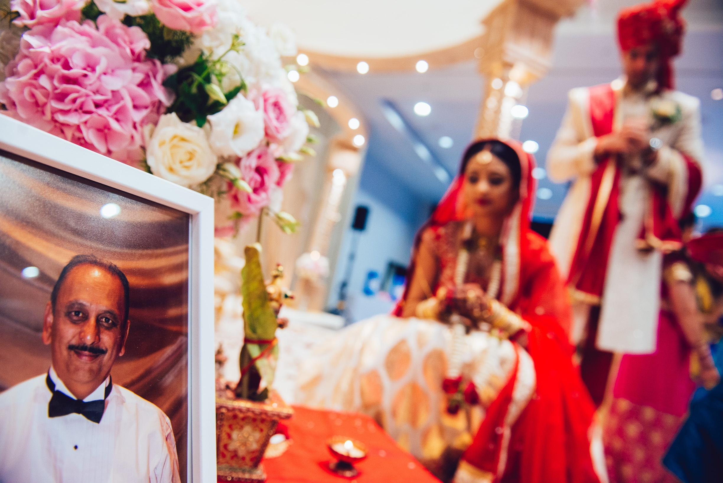 amit&ceema_eden_moments_wedding_photography-20