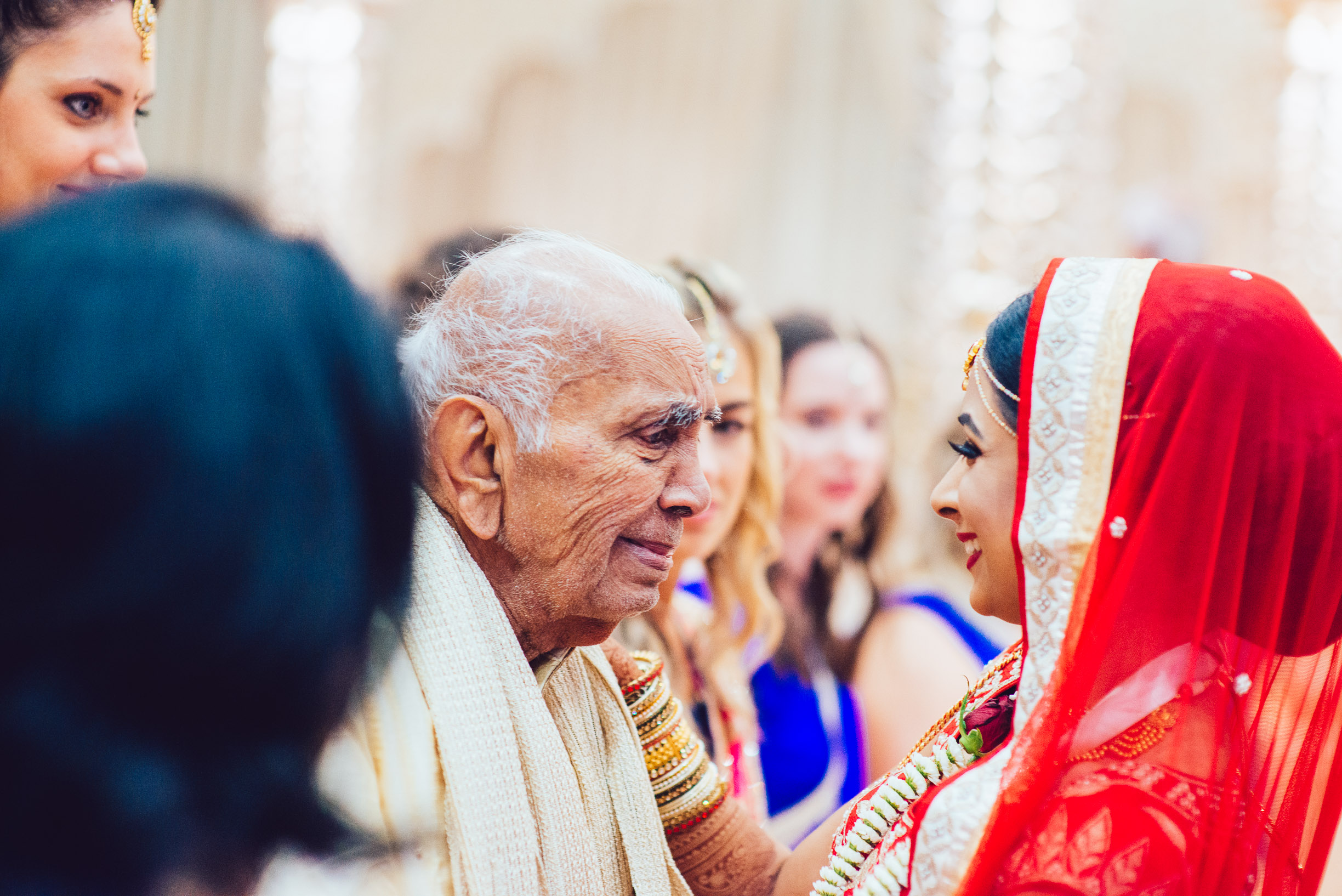 amit&ceema_eden_moments_wedding_photography-21