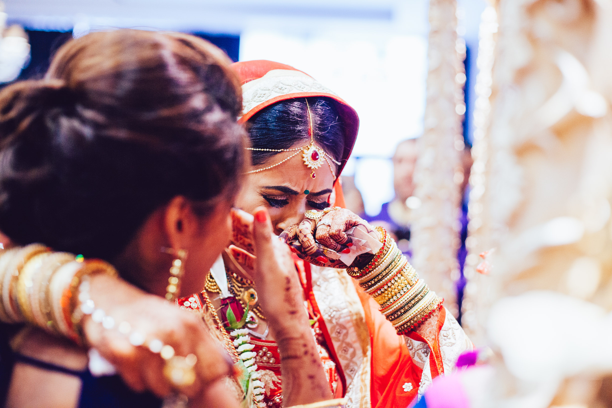 amit&ceema_eden_moments_wedding_photography-22