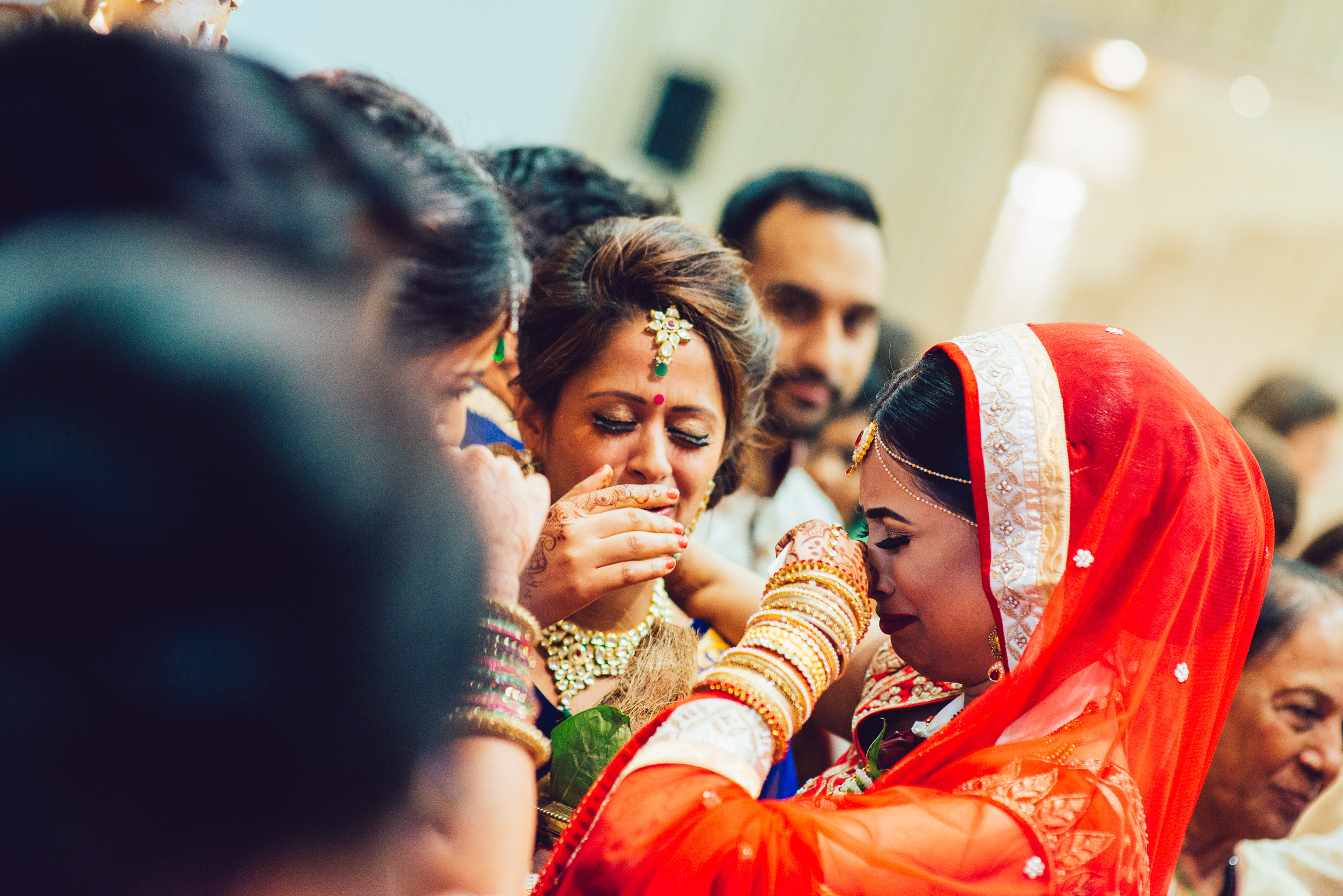 amit&ceema_eden_moments_wedding_photography-23