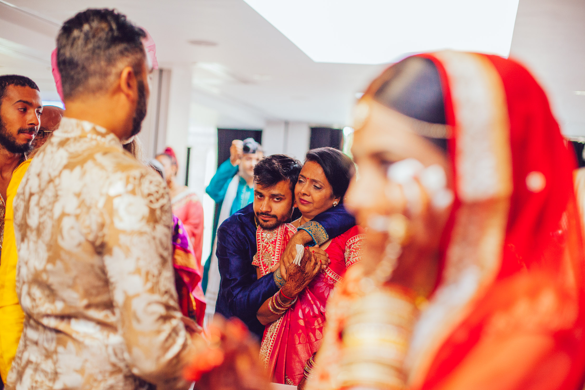 amit&ceema_eden_moments_wedding_photography-24