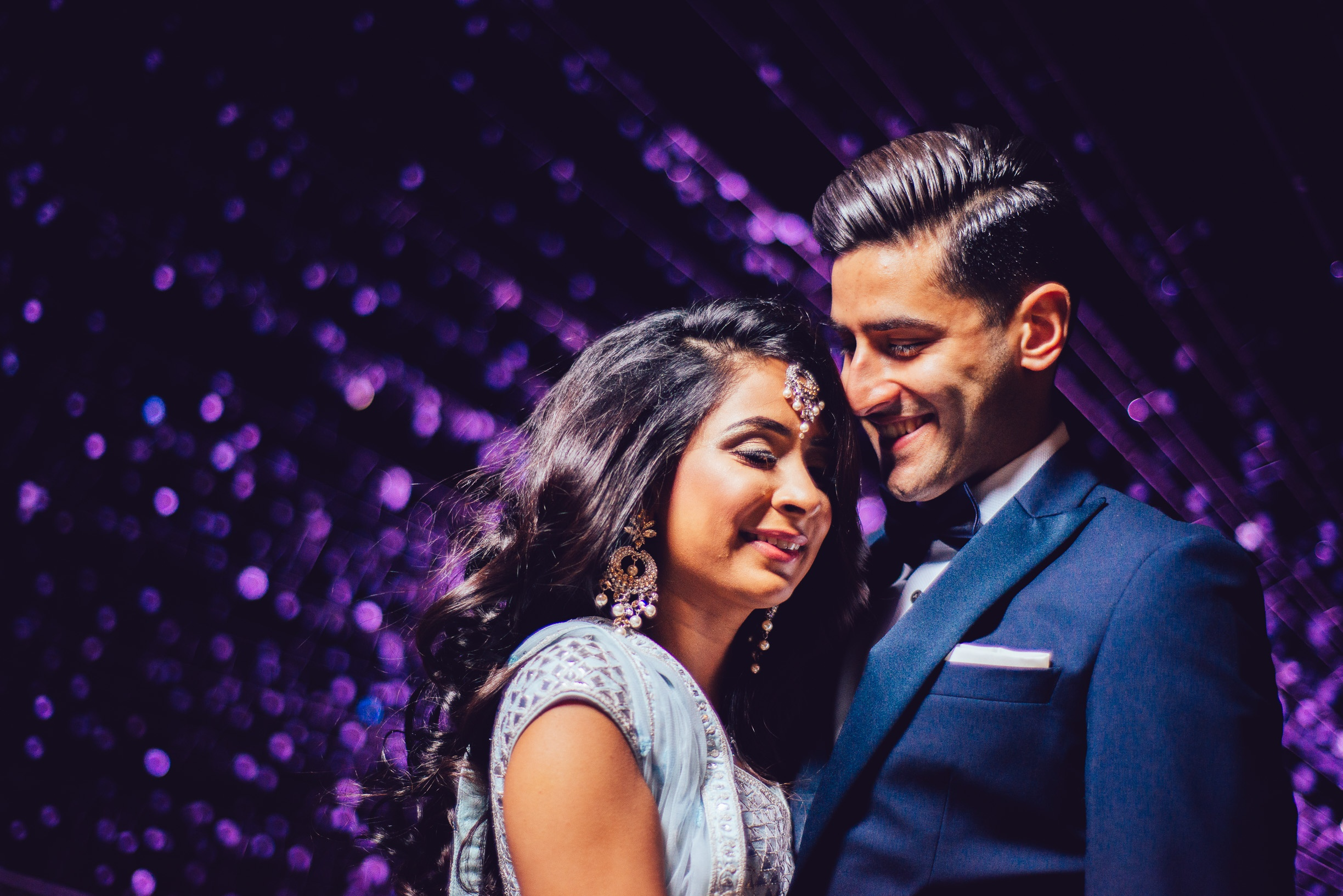 amit&ceema_eden_moments_wedding_photography-43