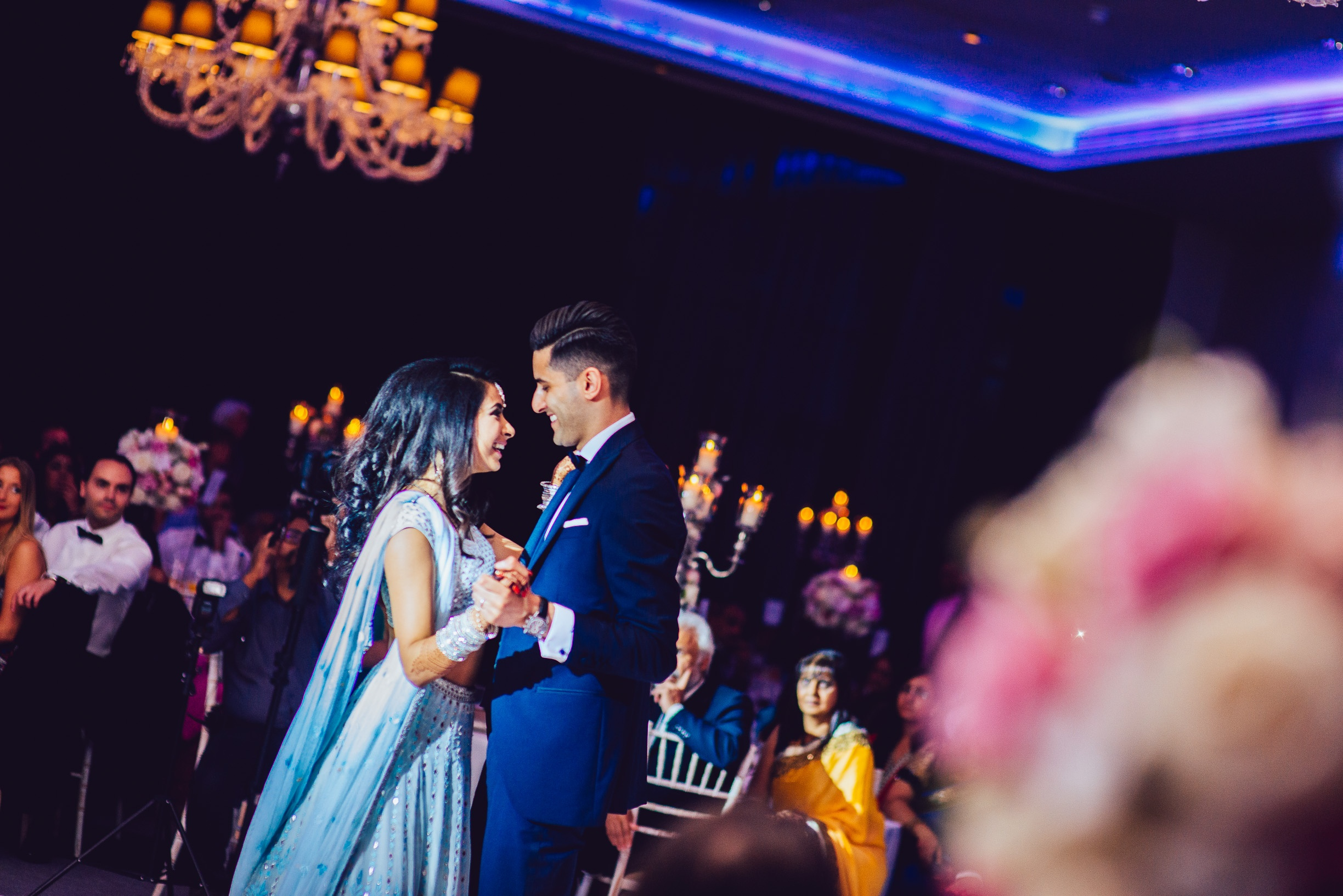 amit&ceema_eden_moments_wedding_photography-44