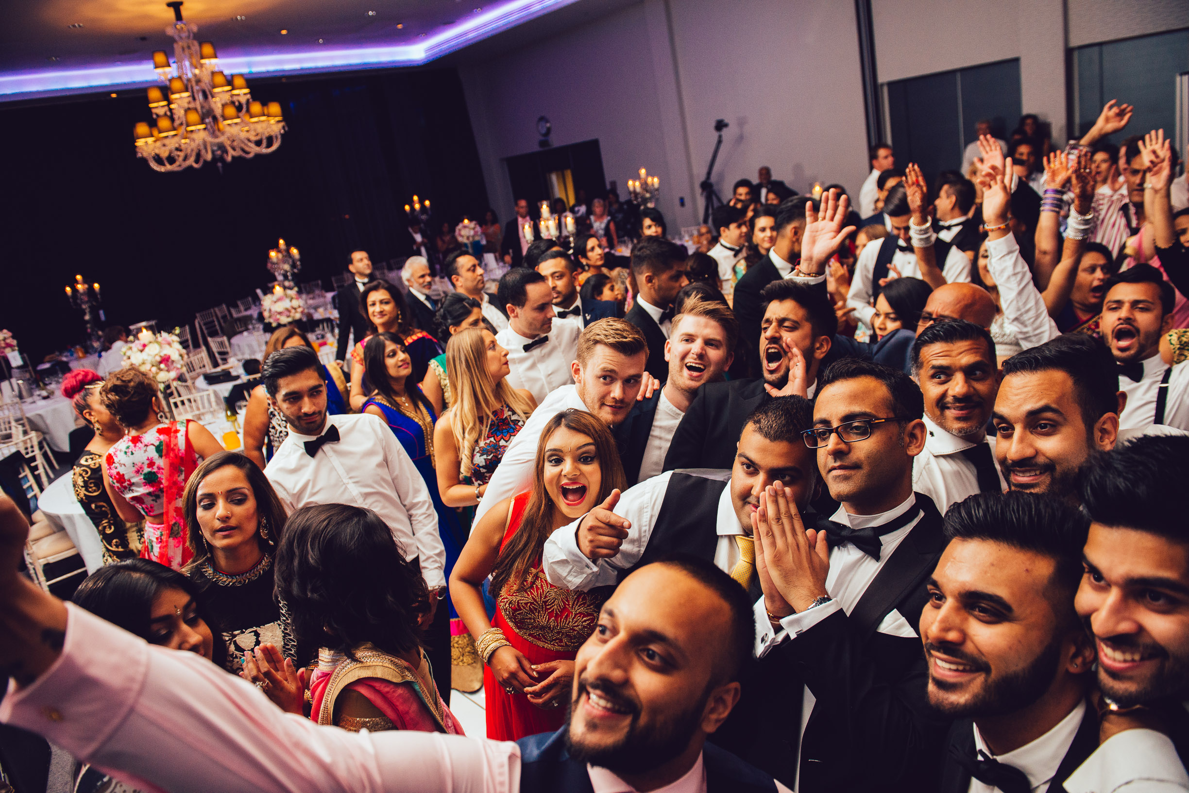 amit&ceema_eden_moments_wedding_photography-47
