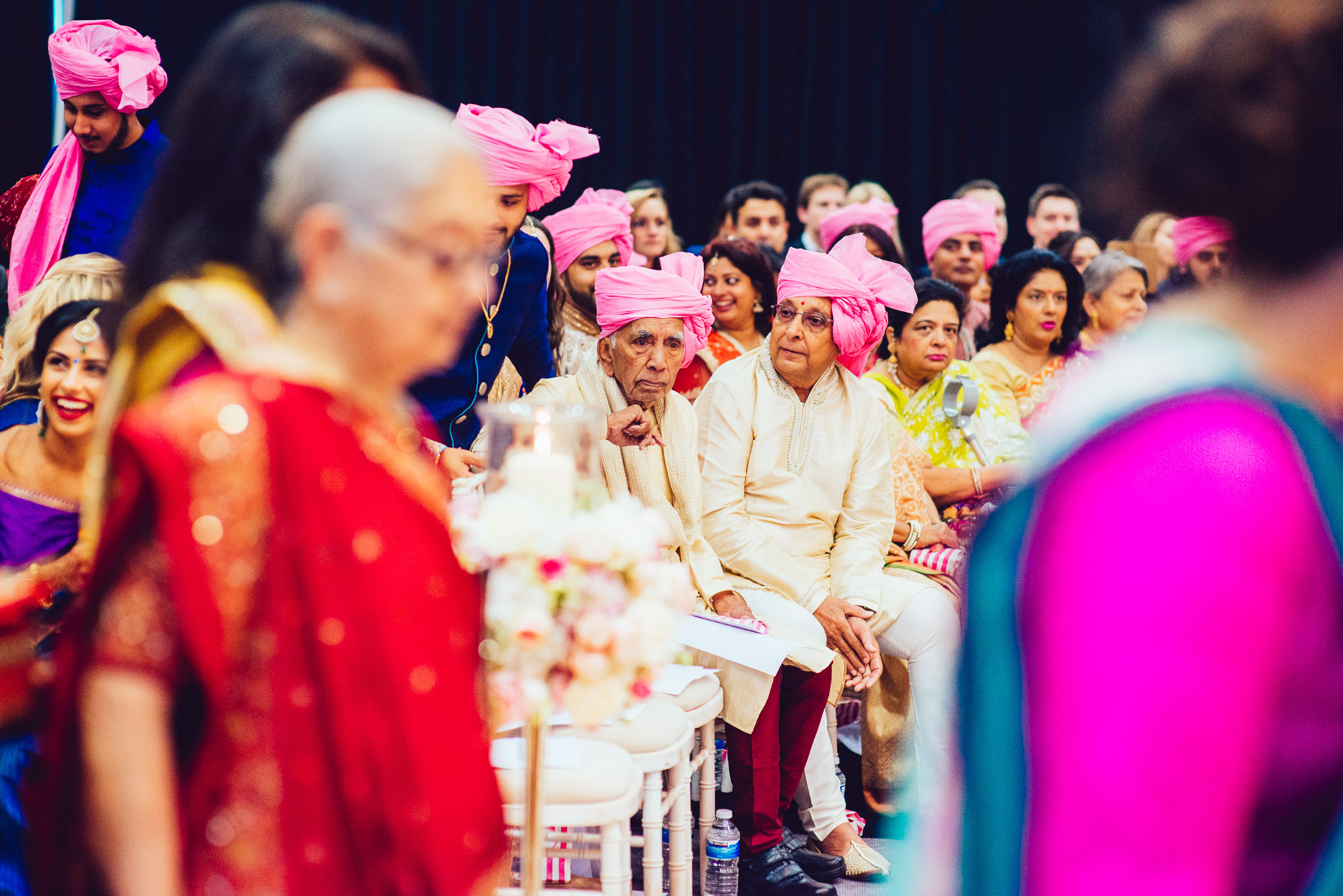amit&ceema_eden_moments_wedding_photography-5