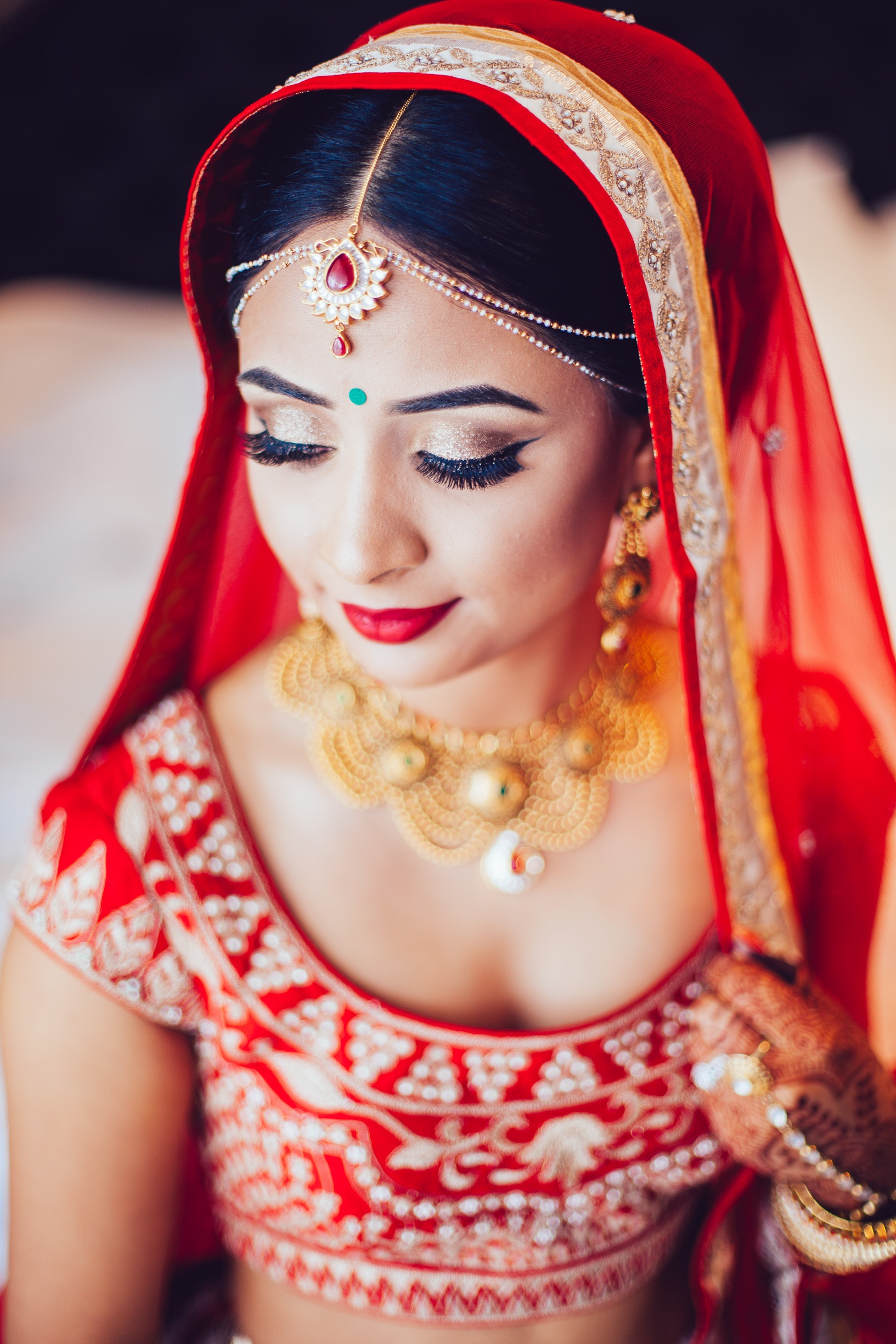amit&ceema_eden_moments_wedding_photography-7