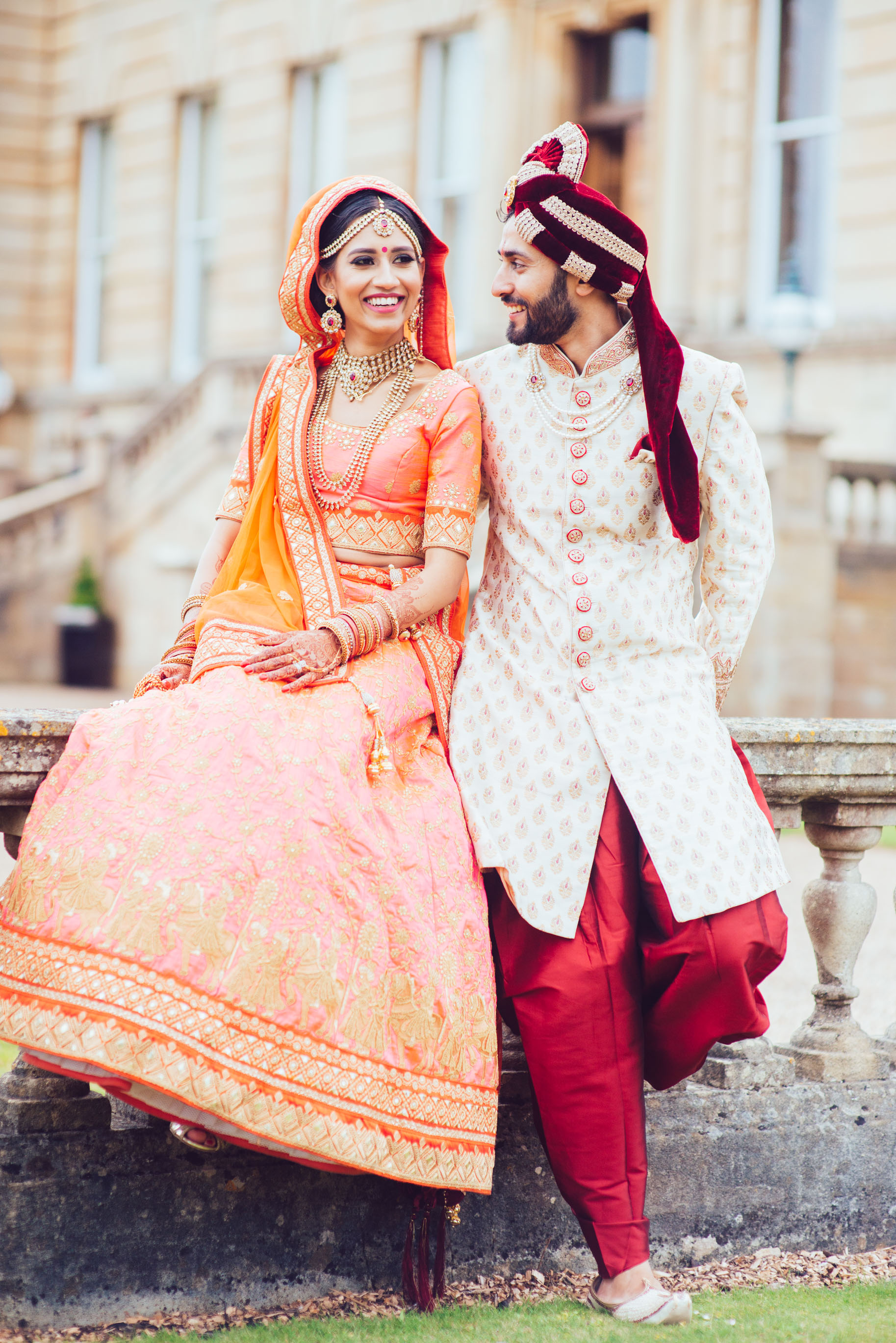 Rajvi & Bhavin-Eden_Moments-Wedding_Photography_Oxford-1