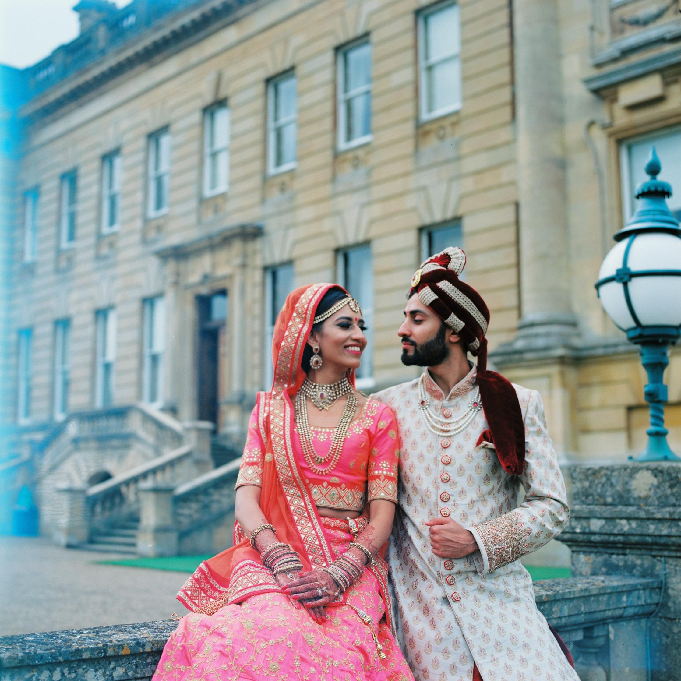 Rajvi & Bhavin-Eden_Moments-Wedding_Photography_Oxford-3