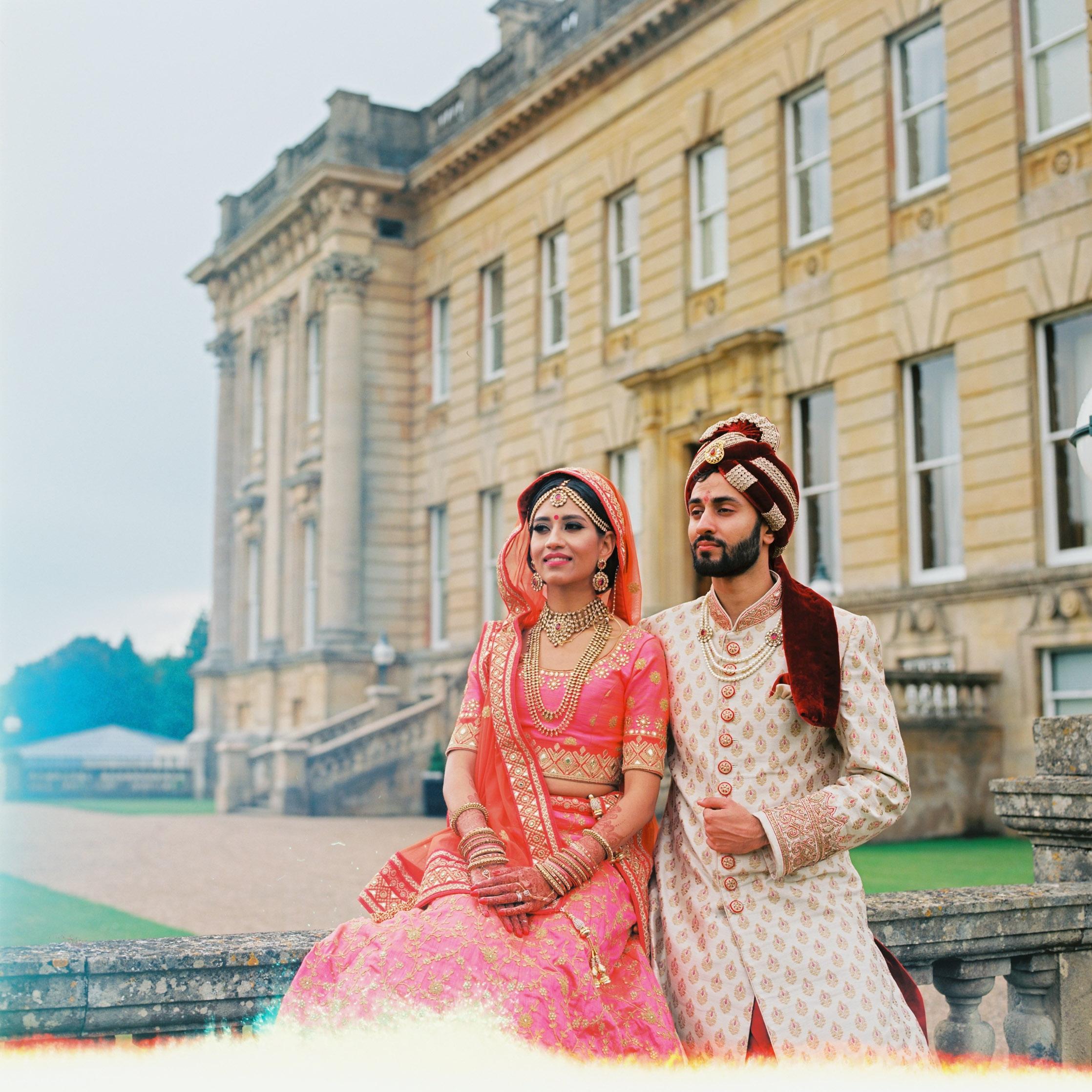 Rajvi & Bhavin-Eden_Moments-Wedding_Photography_Oxford-4
