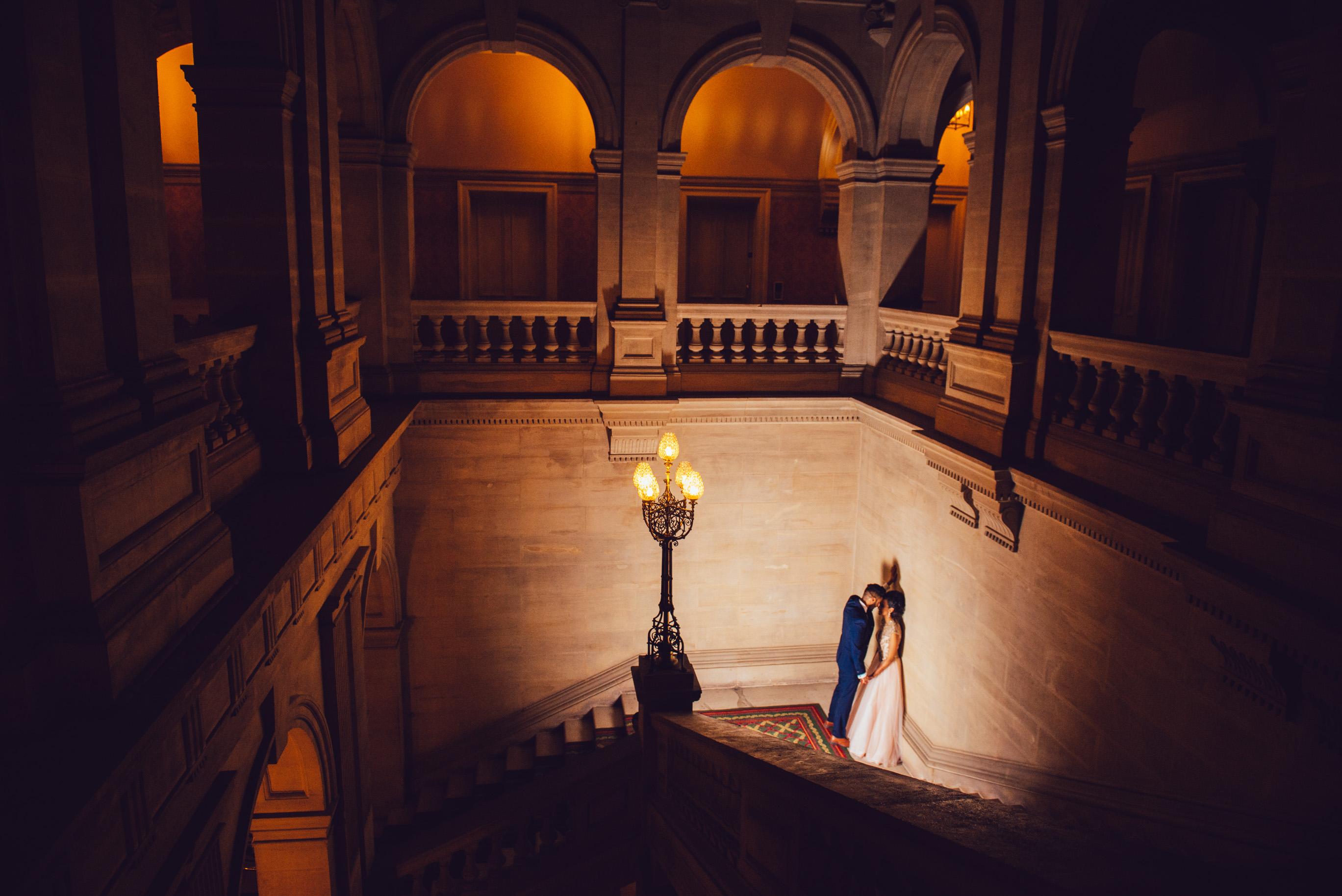Rajvi & Bhavin-Eden_Moments-Wedding_Photography_Oxford-5