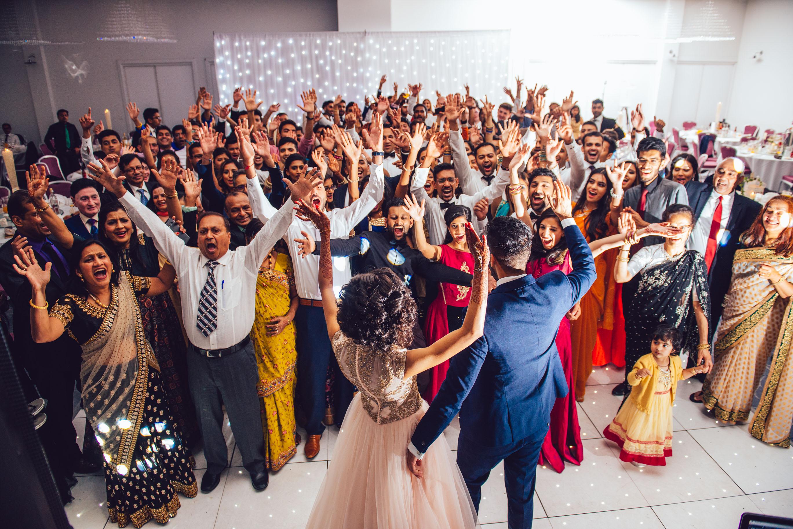 Rajvi & Bhavin-Eden_Moments-Wedding_Photography_Oxford-6