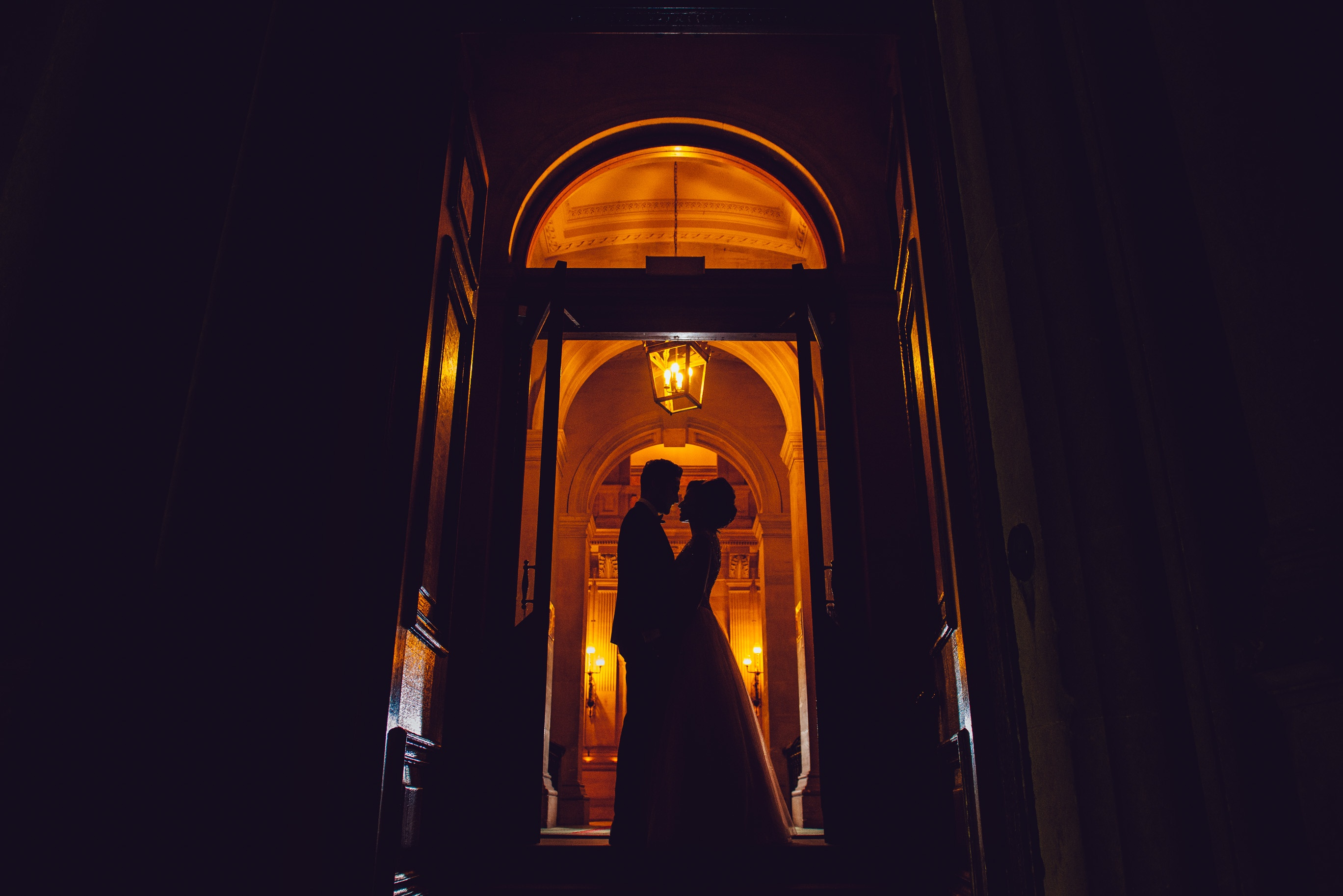 Rajvi & Bhavin-Eden_Moments-Wedding_Photography_Oxford-7