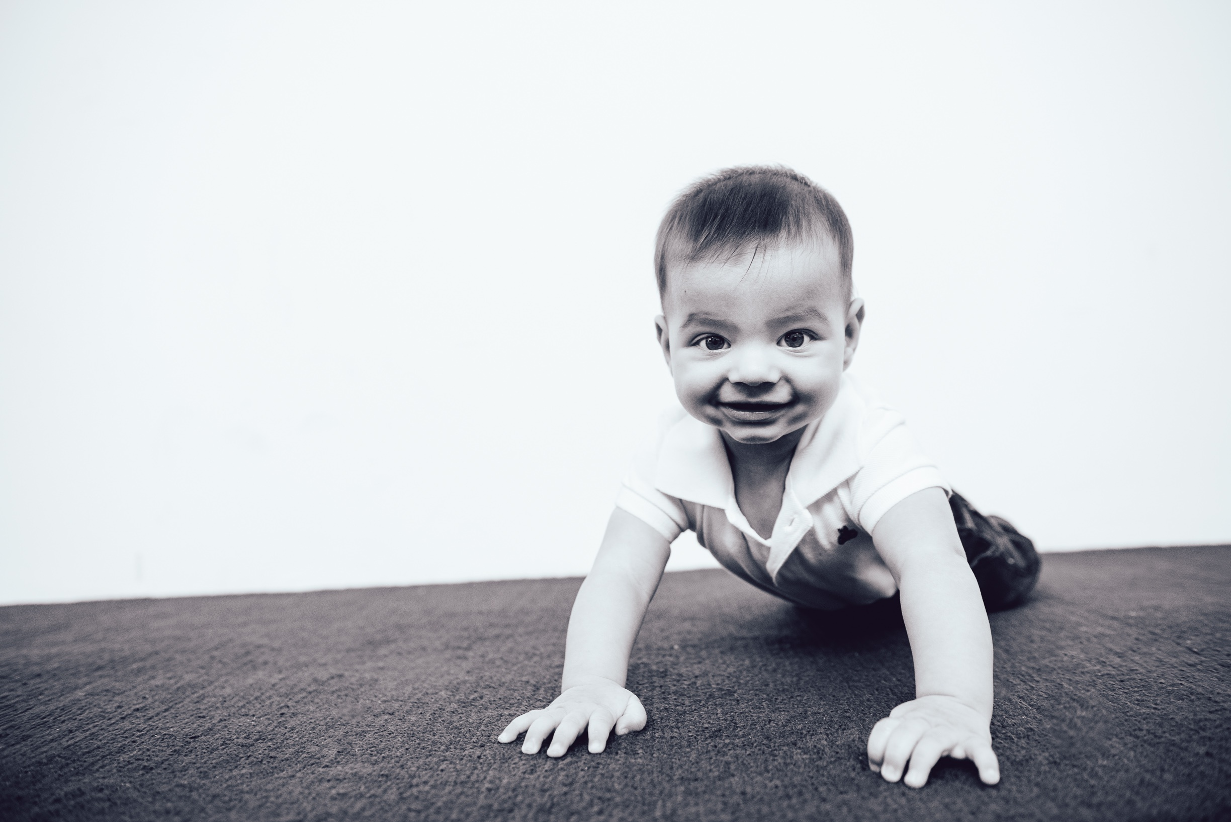 Zachary-Eden_moments_baby_photography-1