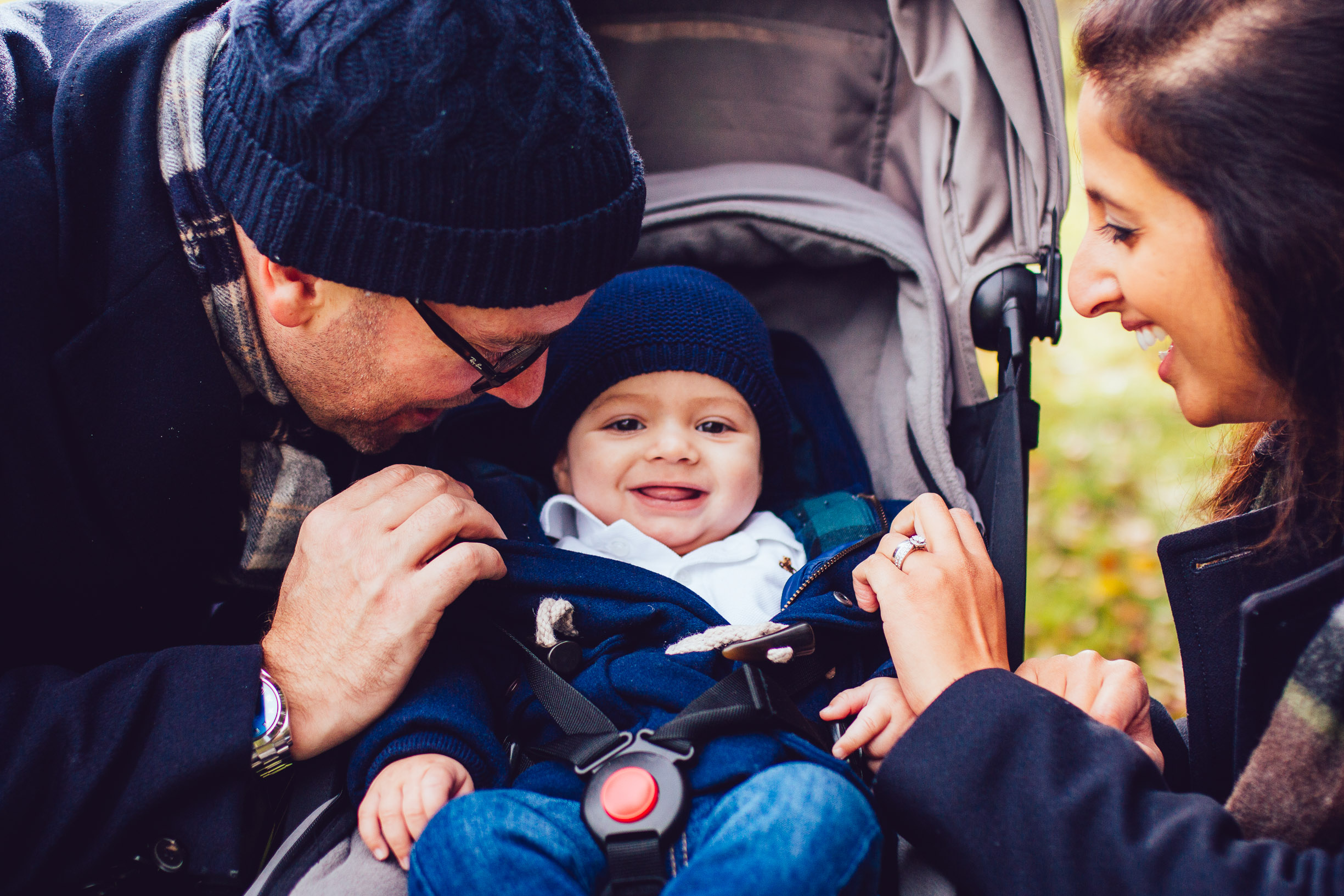 Zachary-Eden_moments_baby_photography-9