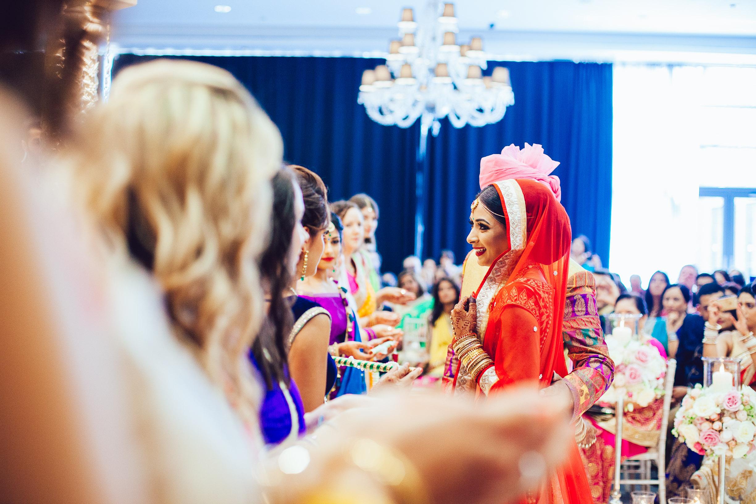 amit&ceema_eden_moments_wedding_photography-10