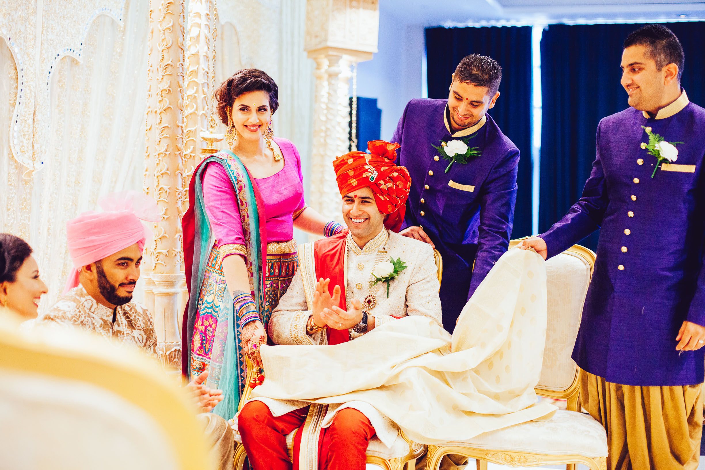 amit&ceema_eden_moments_wedding_photography-11