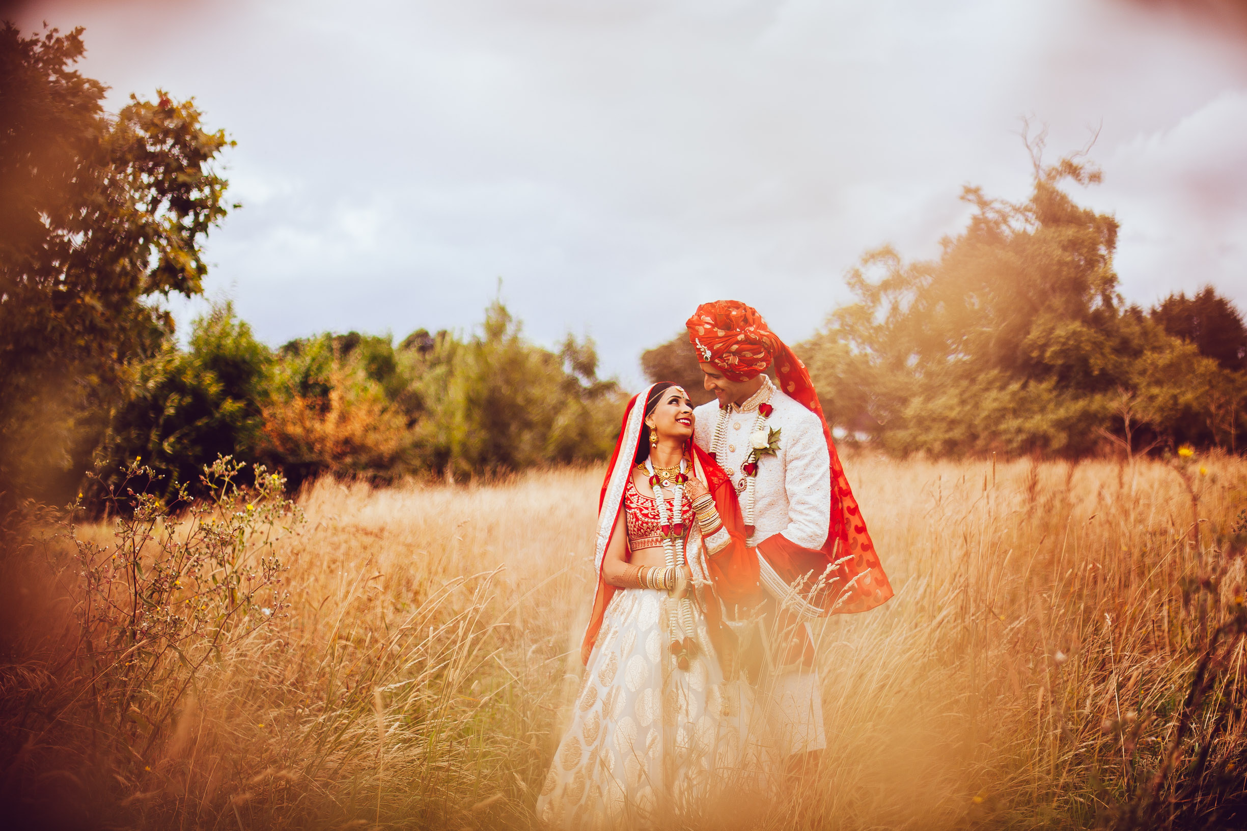 amit&ceema_eden_moments_wedding_photography-17
