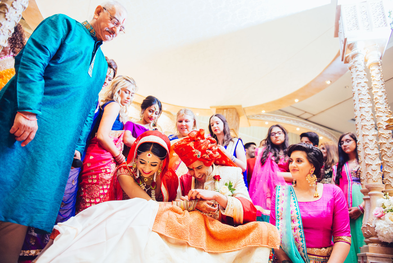 amit&ceema_eden_moments_wedding_photography-18