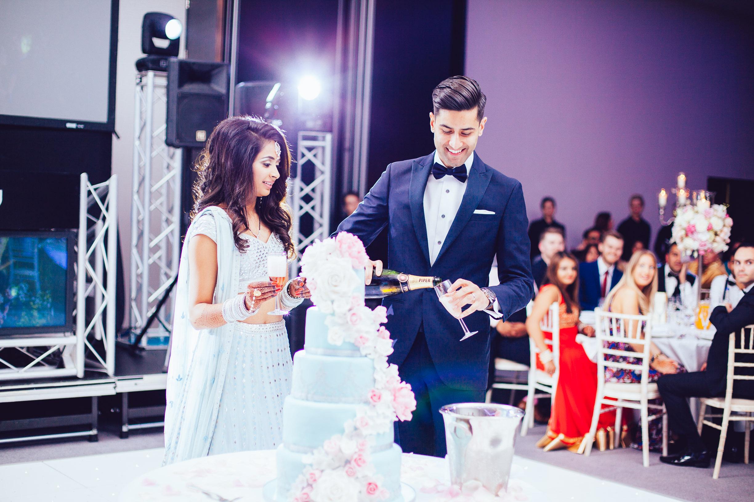 amit&ceema_eden_moments_wedding_photography-28