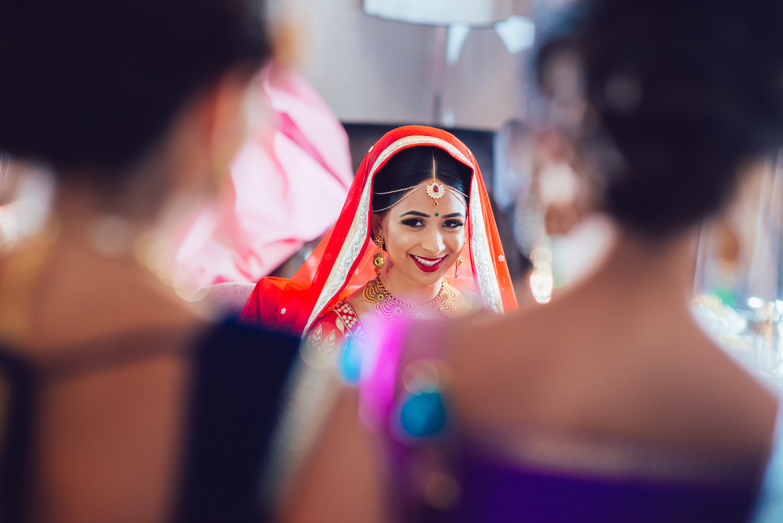 amit&ceema_eden_moments_wedding_photography-3