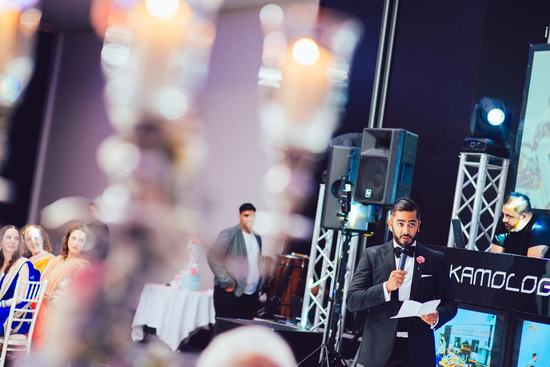 amit&ceema_eden_moments_wedding_photography-31