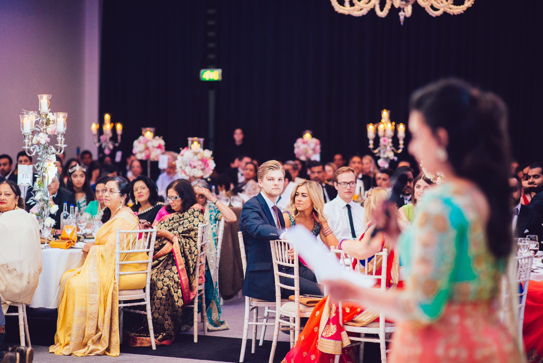 amit&ceema_eden_moments_wedding_photography-34
