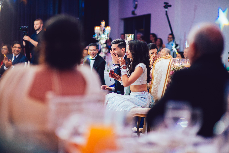 amit&ceema_eden_moments_wedding_photography-38