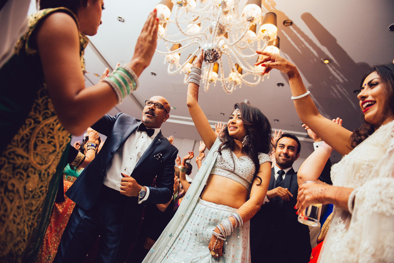 amit&ceema_eden_moments_wedding_photography-46