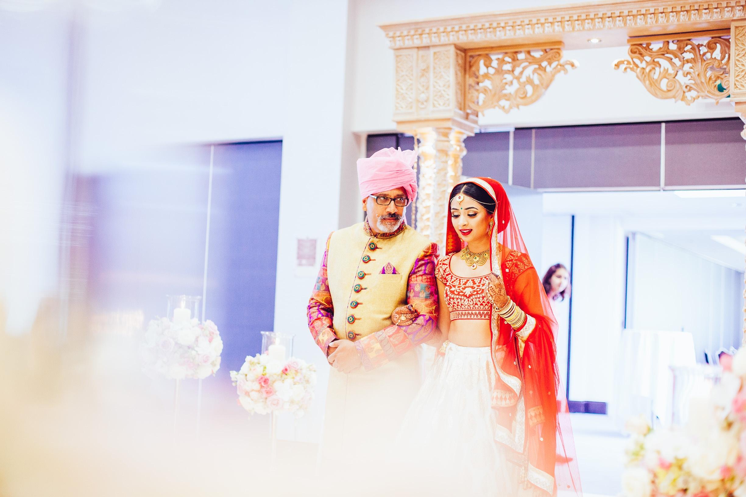 amit&ceema_eden_moments_wedding_photography-9