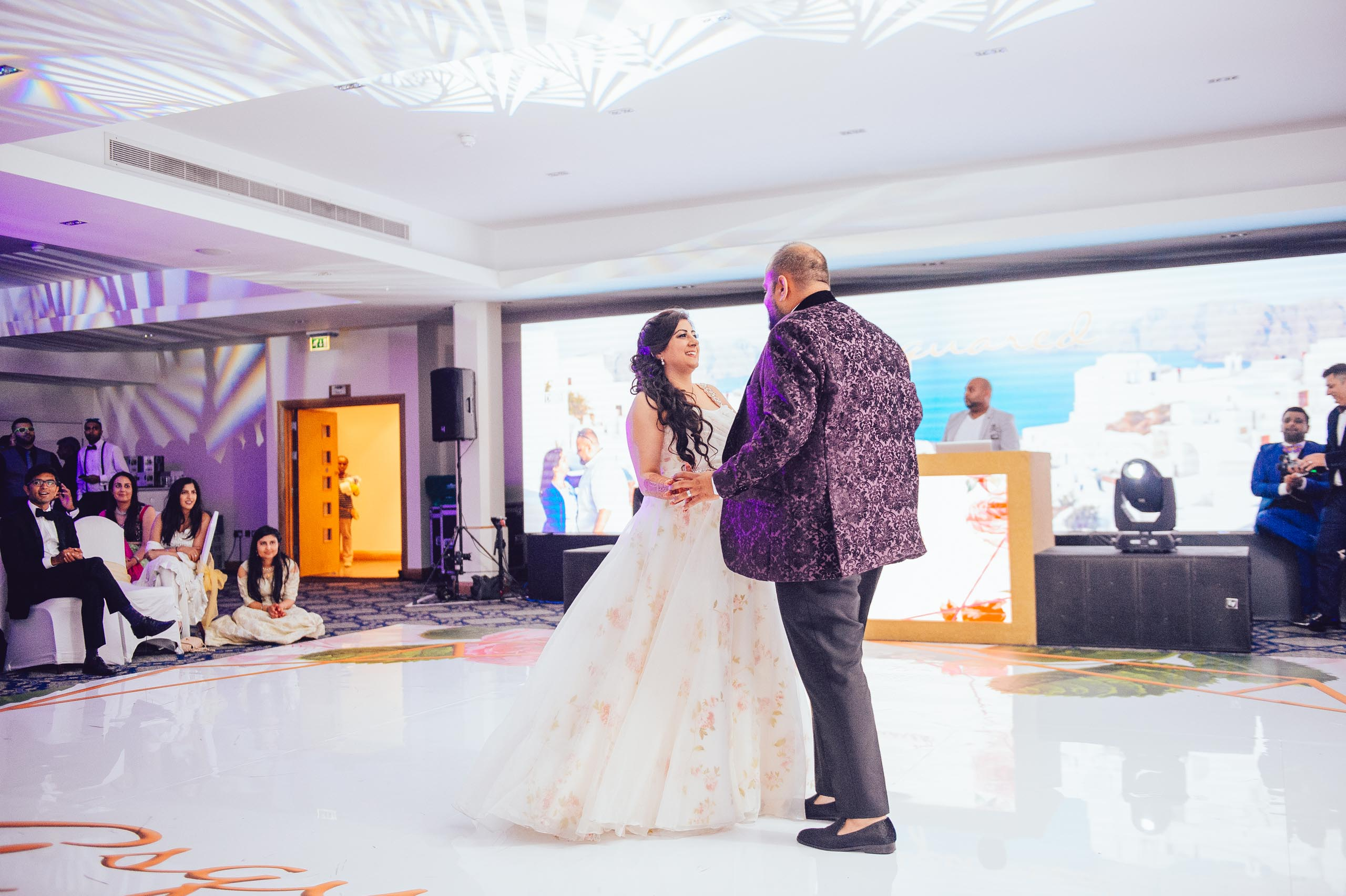 Amit&Amee-preview-edenmoments-101