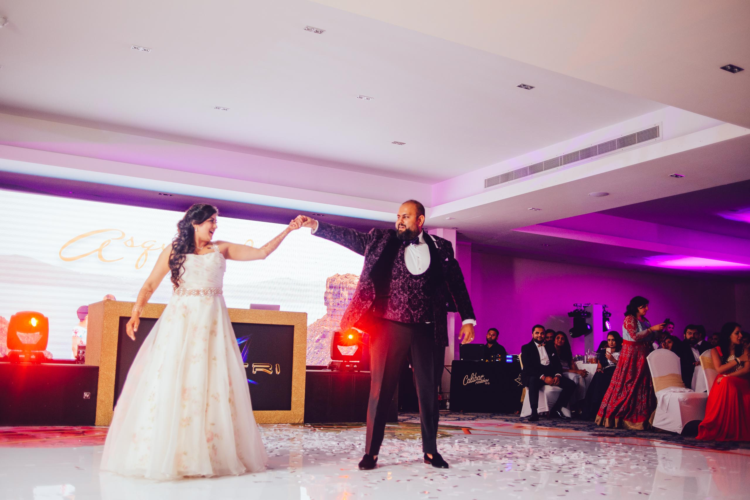 Amit&Amee-preview-edenmoments-108