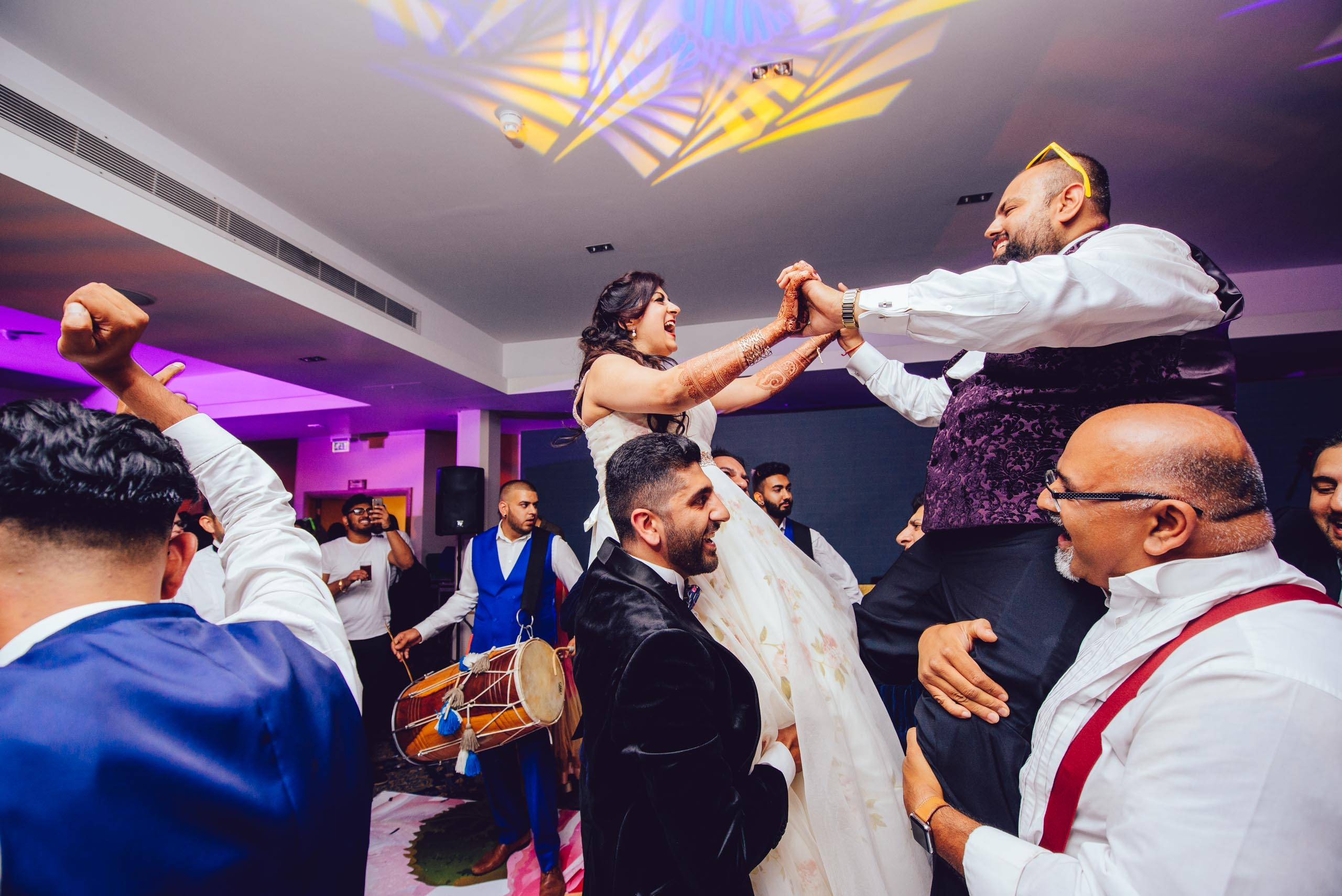 Amit&Amee-preview-edenmoments-110