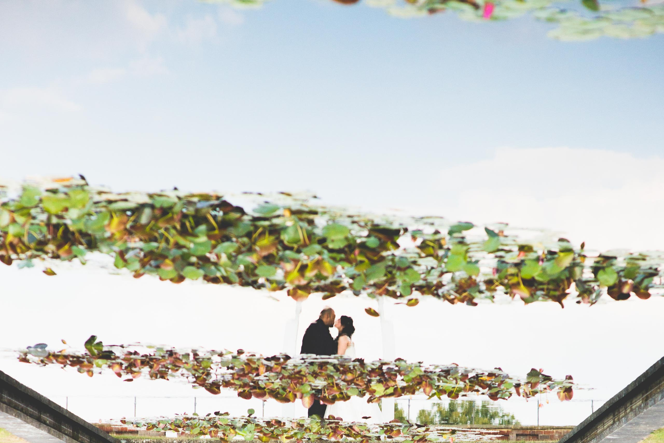 Amit&Amee-preview-edenmoments-13