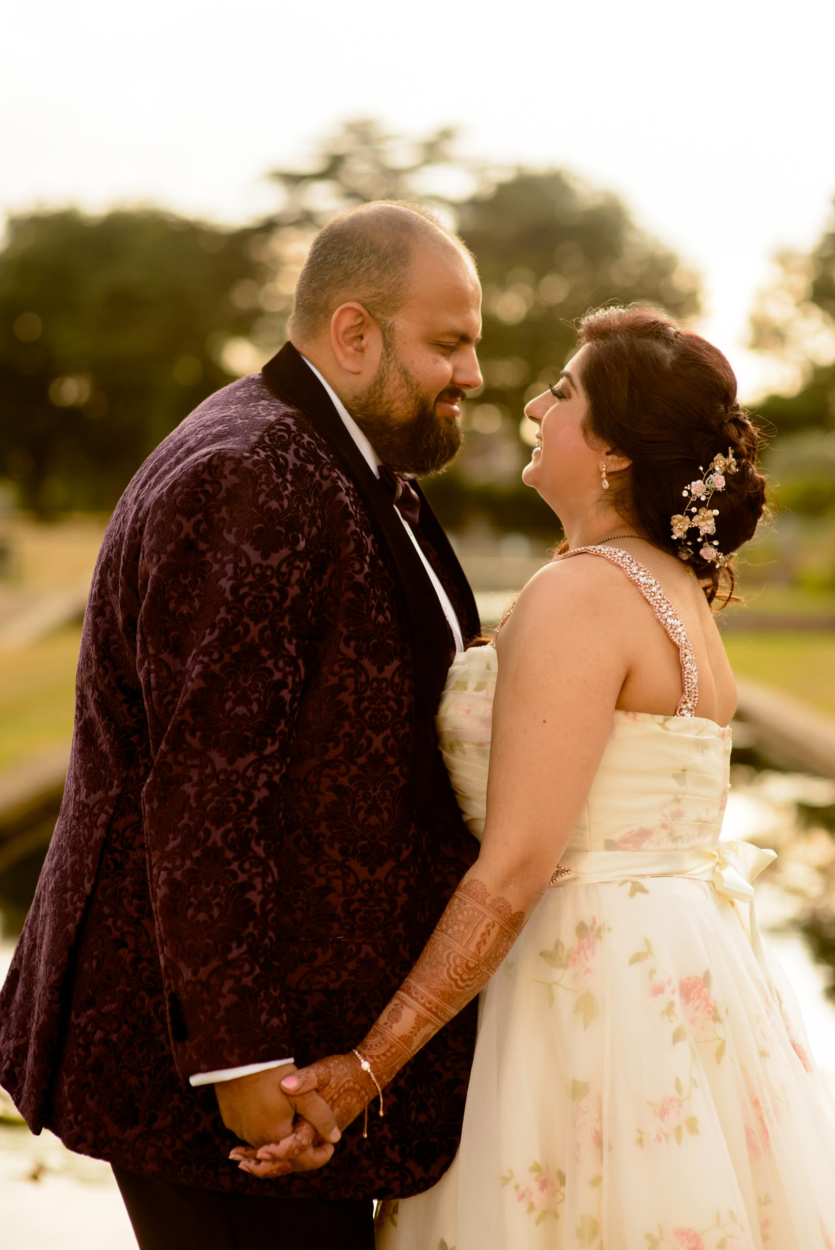 Amit&Amee-preview-edenmoments-15